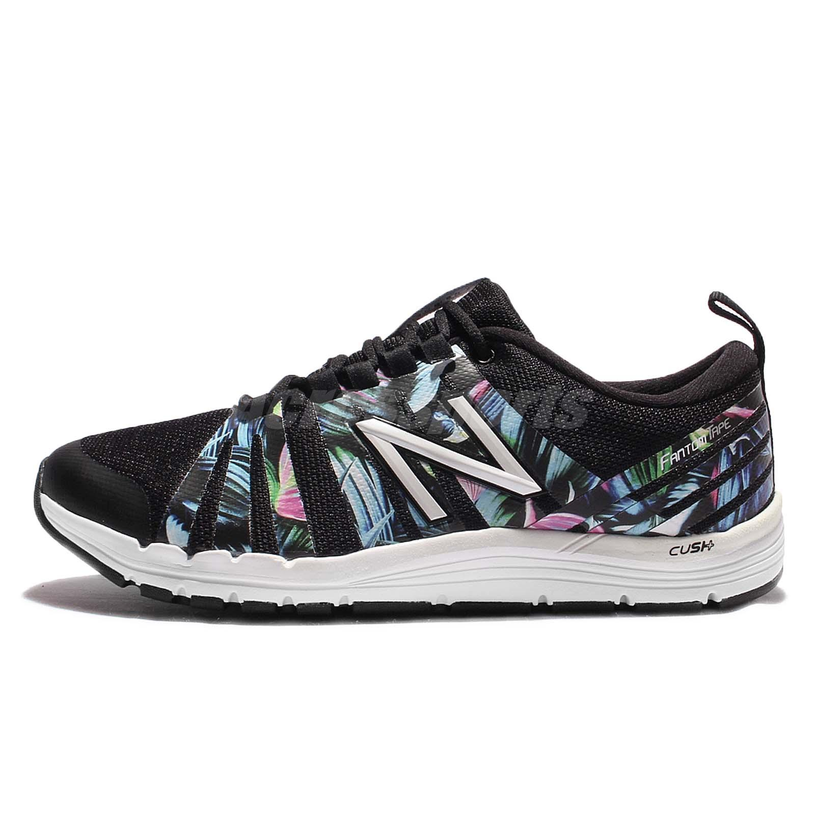 new balance 811 night floral