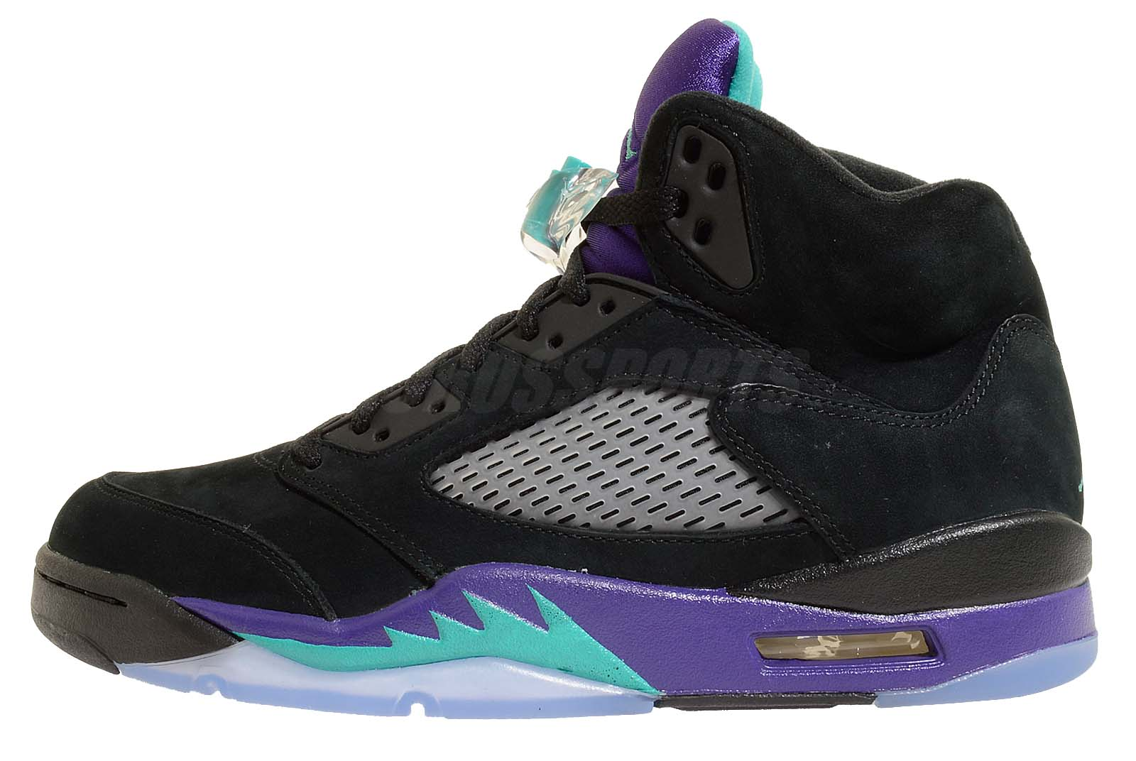 Grape Retro 5 On Shoppinder