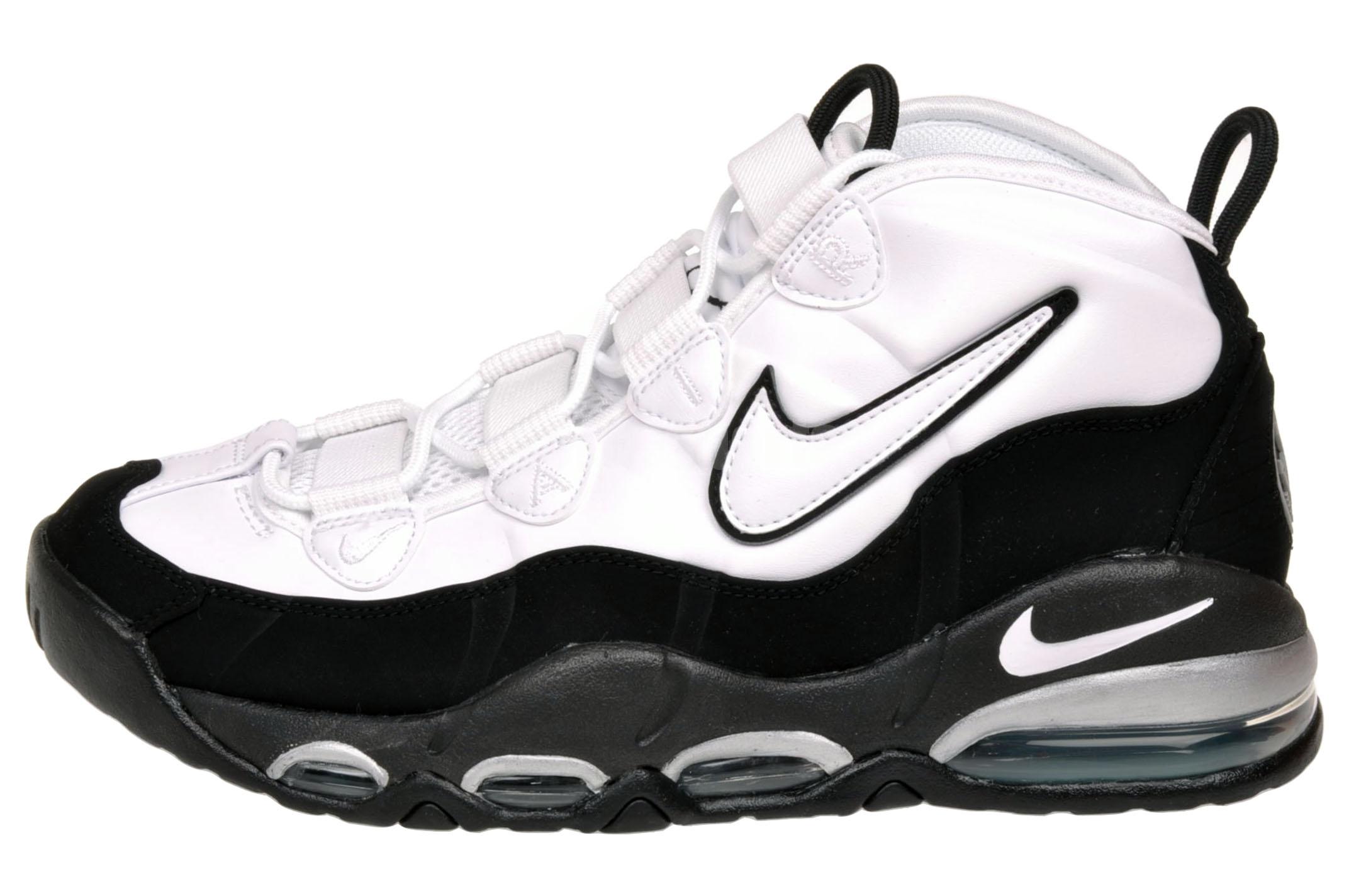 96e9c3390297 nike air max uptempo 95 basketball shoes