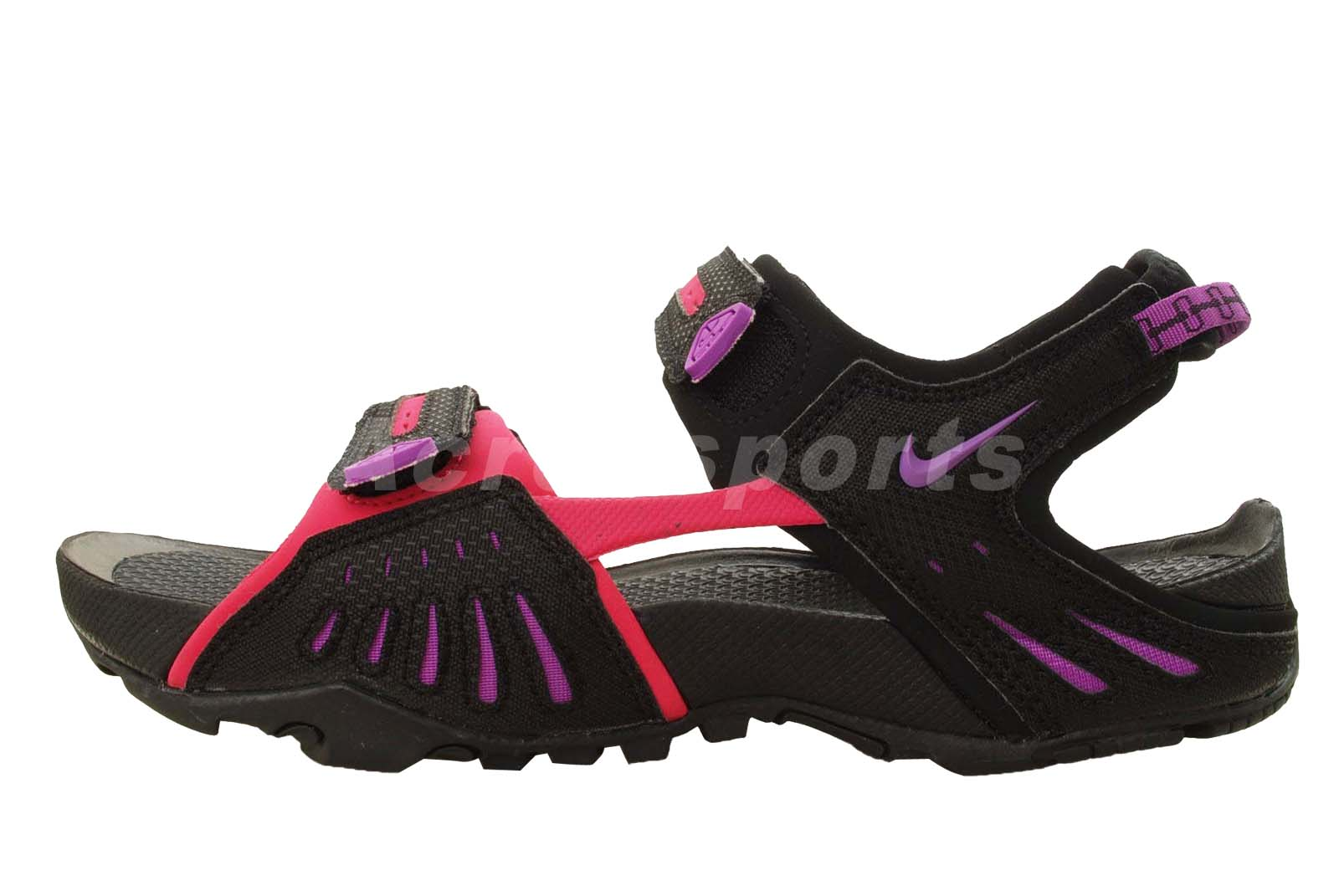 Luxury Nike Acg Sandals Women39s  Dovalina Builders