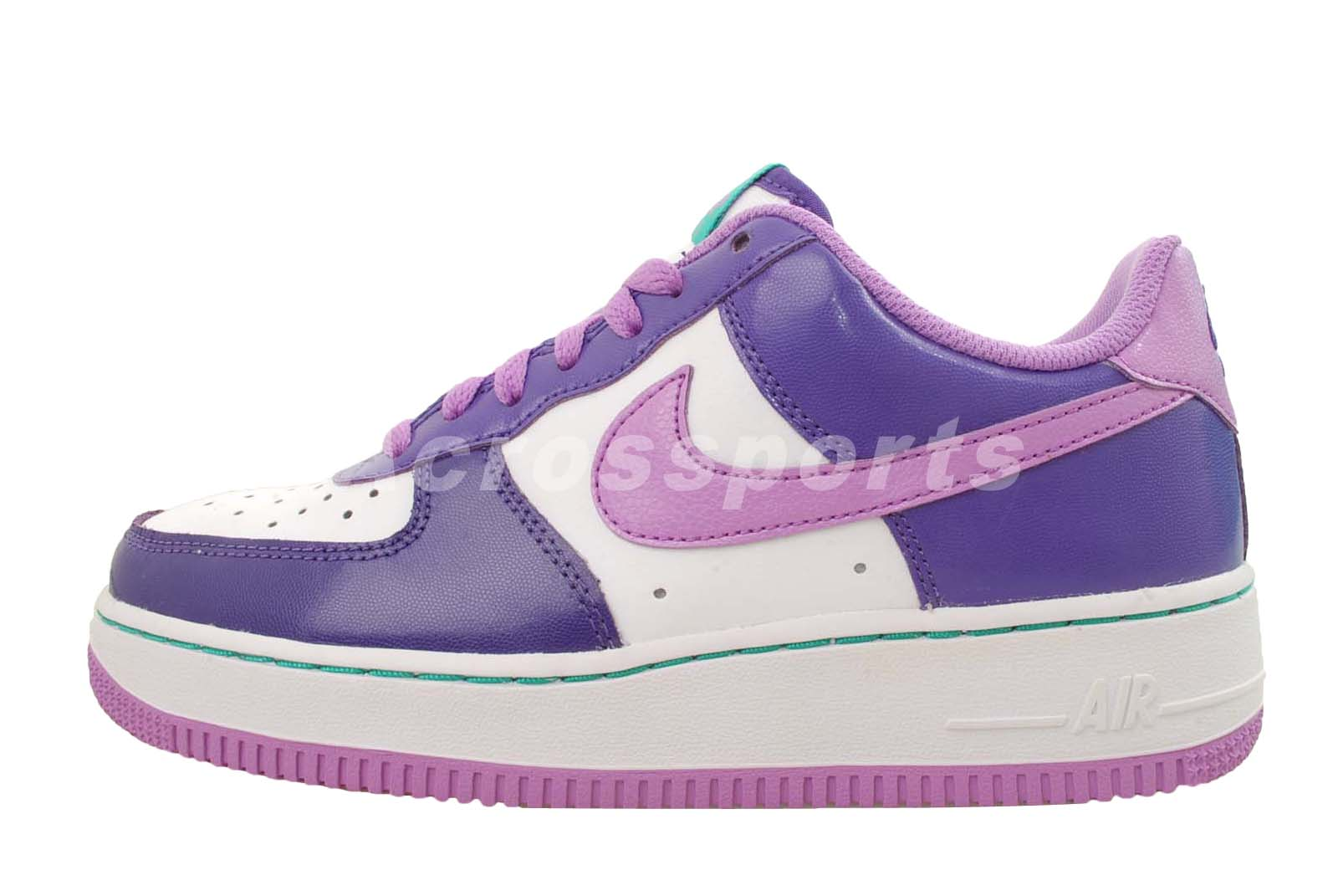 Lastest Nike Casual Shoes For Women 2013 113 X 150