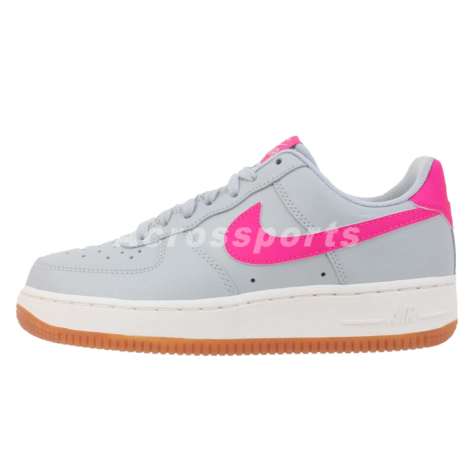 a4316fc55ec Nike Air Force 1 Womens Amazon Shoes