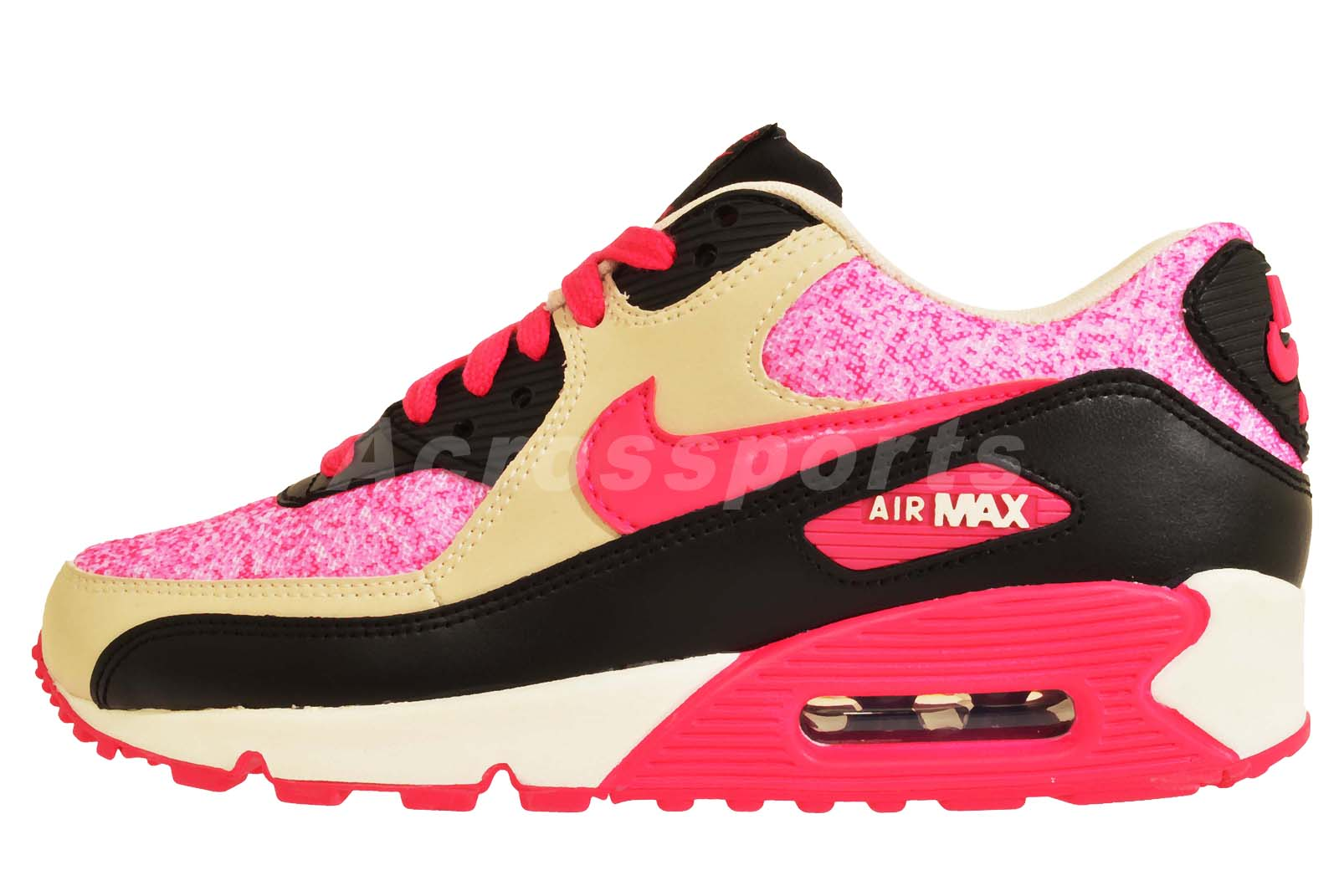2013 Nike Air Max Girls