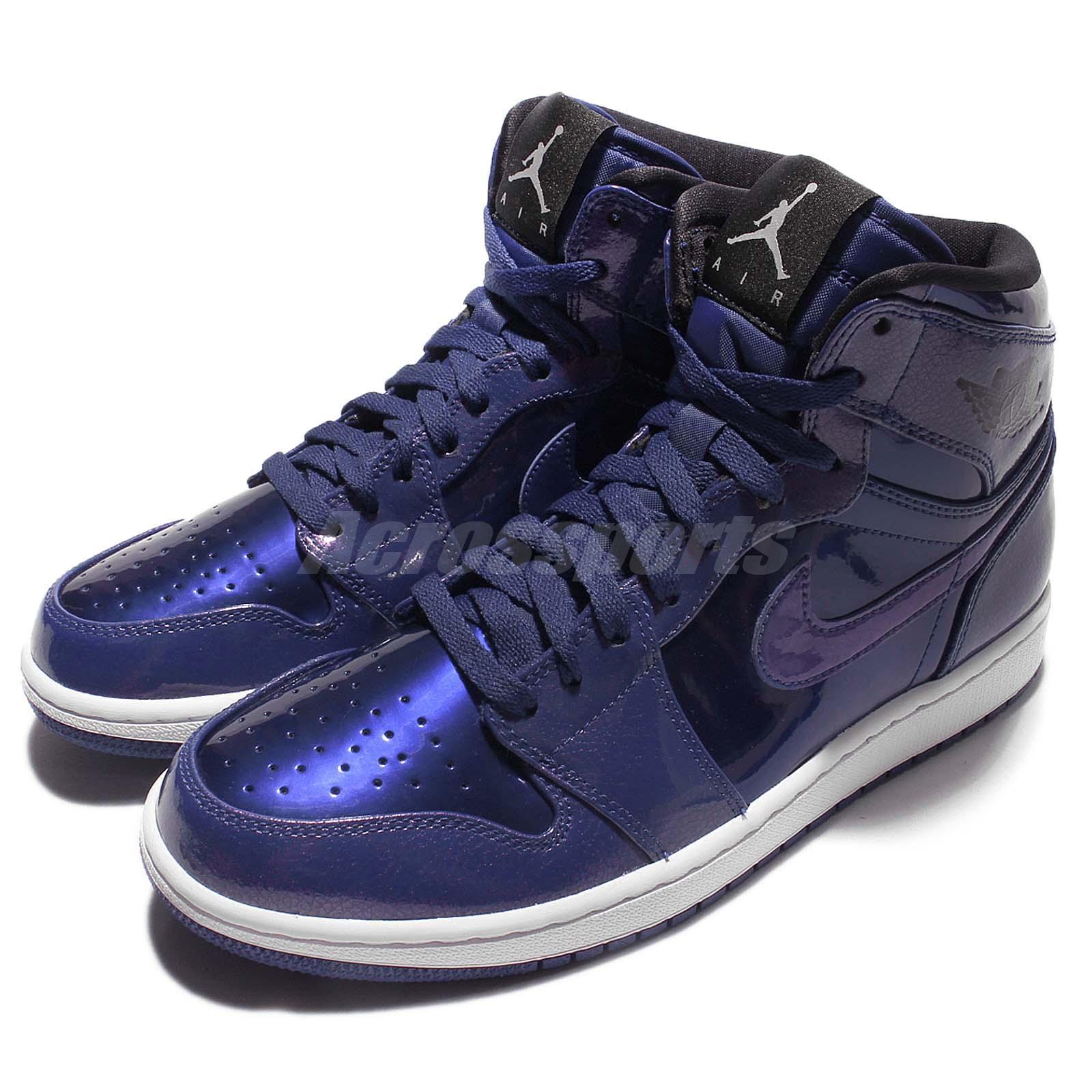 Jordan Basketball Shoes Size