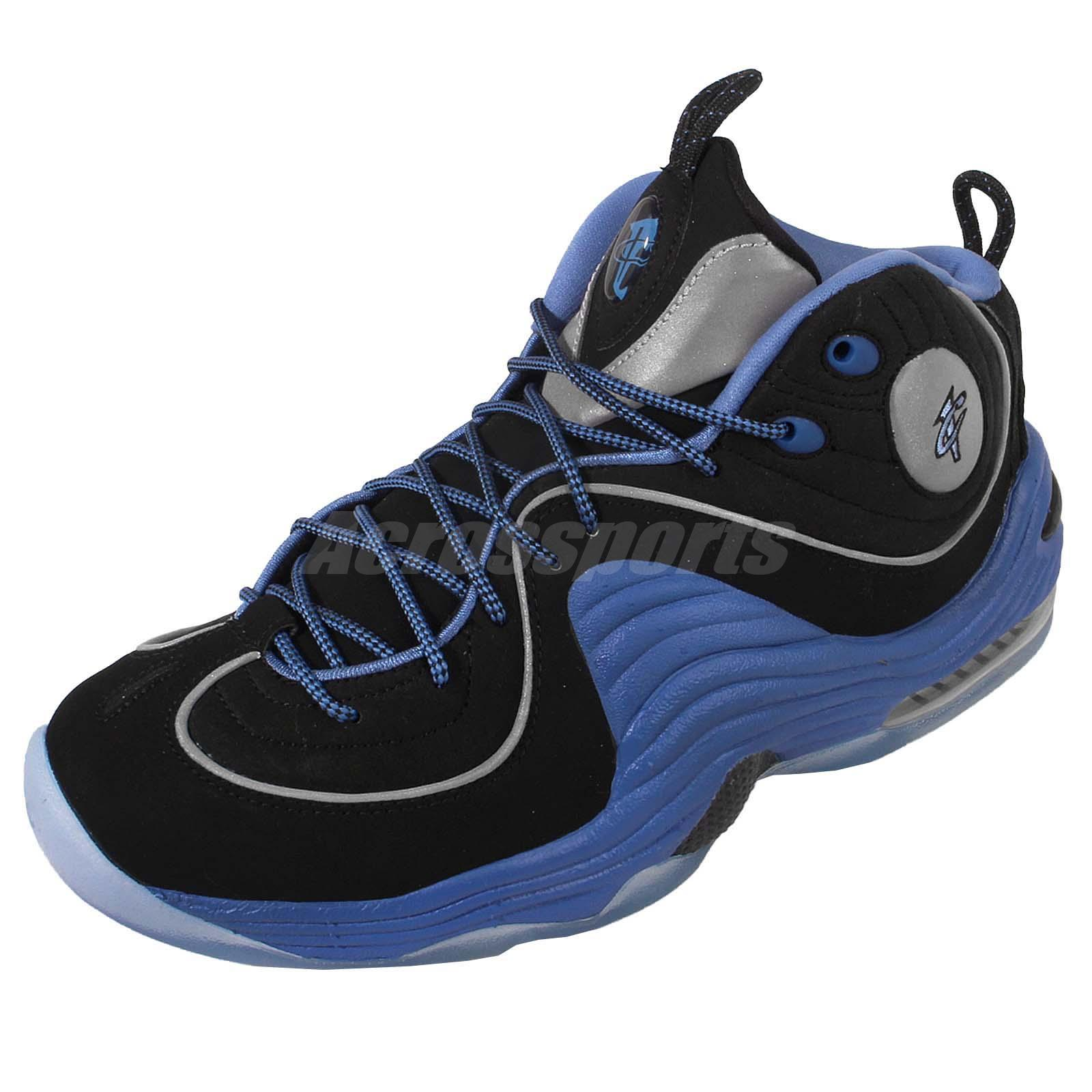 hardaway men Interesting finds updated daily penny hardaway did in the men x27s nike air penny ii basketball shoes compare 29 penny hardaway products in shoes at,.