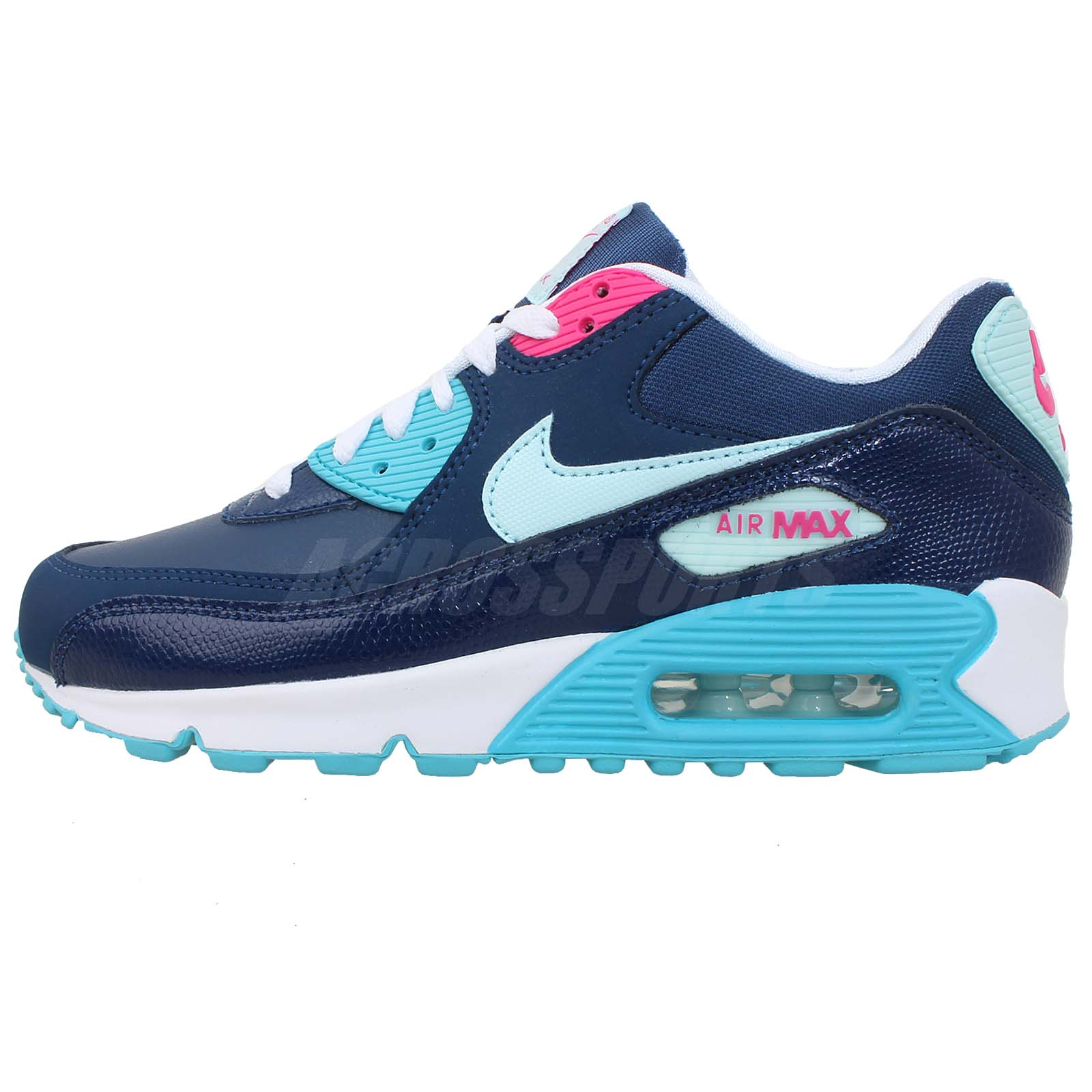 Brilliant Home  Nike Women39s Casual Shoes  Nike Air Max 2013  Women Nike