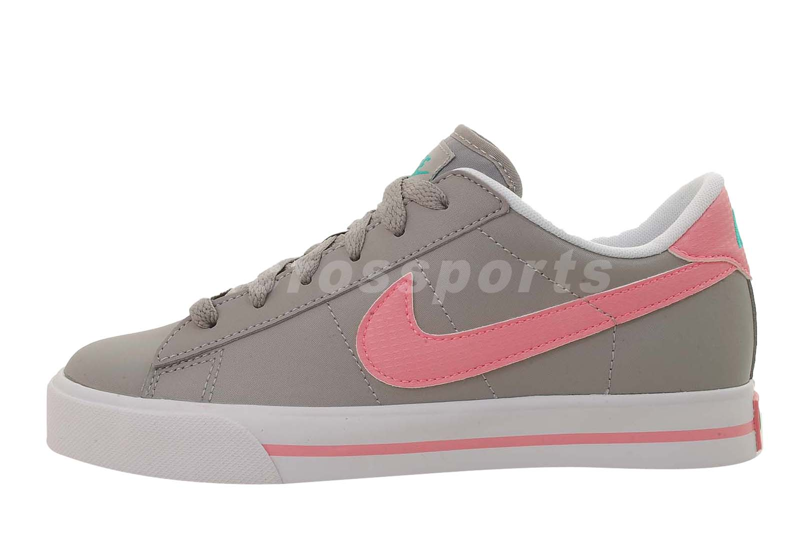 Popular Nike Shoes For Women Casual 2013 Thehoneycombimagingcouk