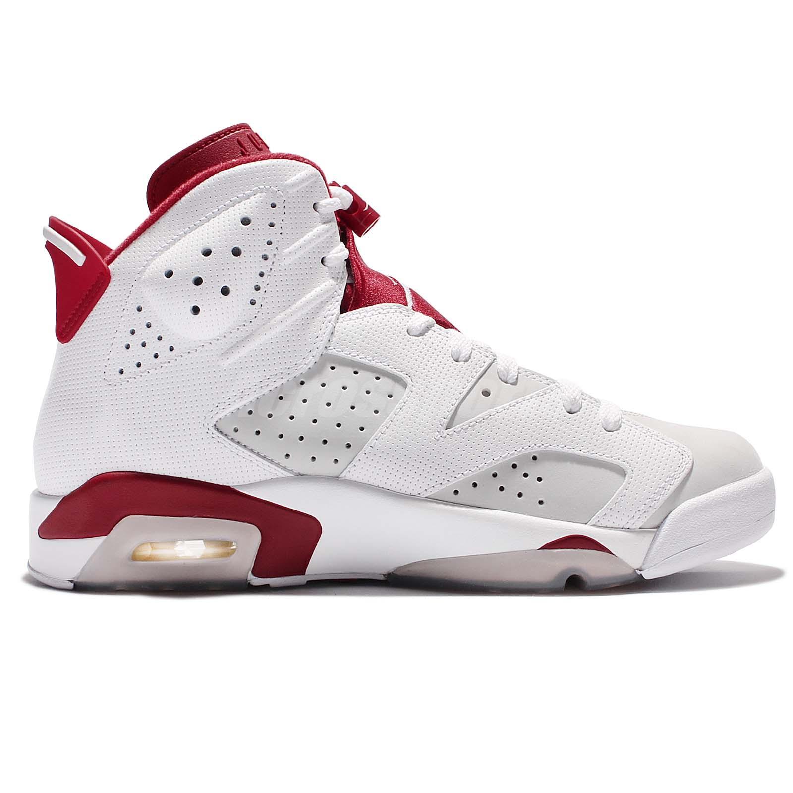 Nike Hare Jordan Shoes