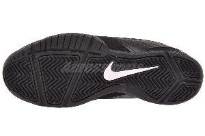47e5606a127 ... nike air baseline low mens basketball shoe reviews