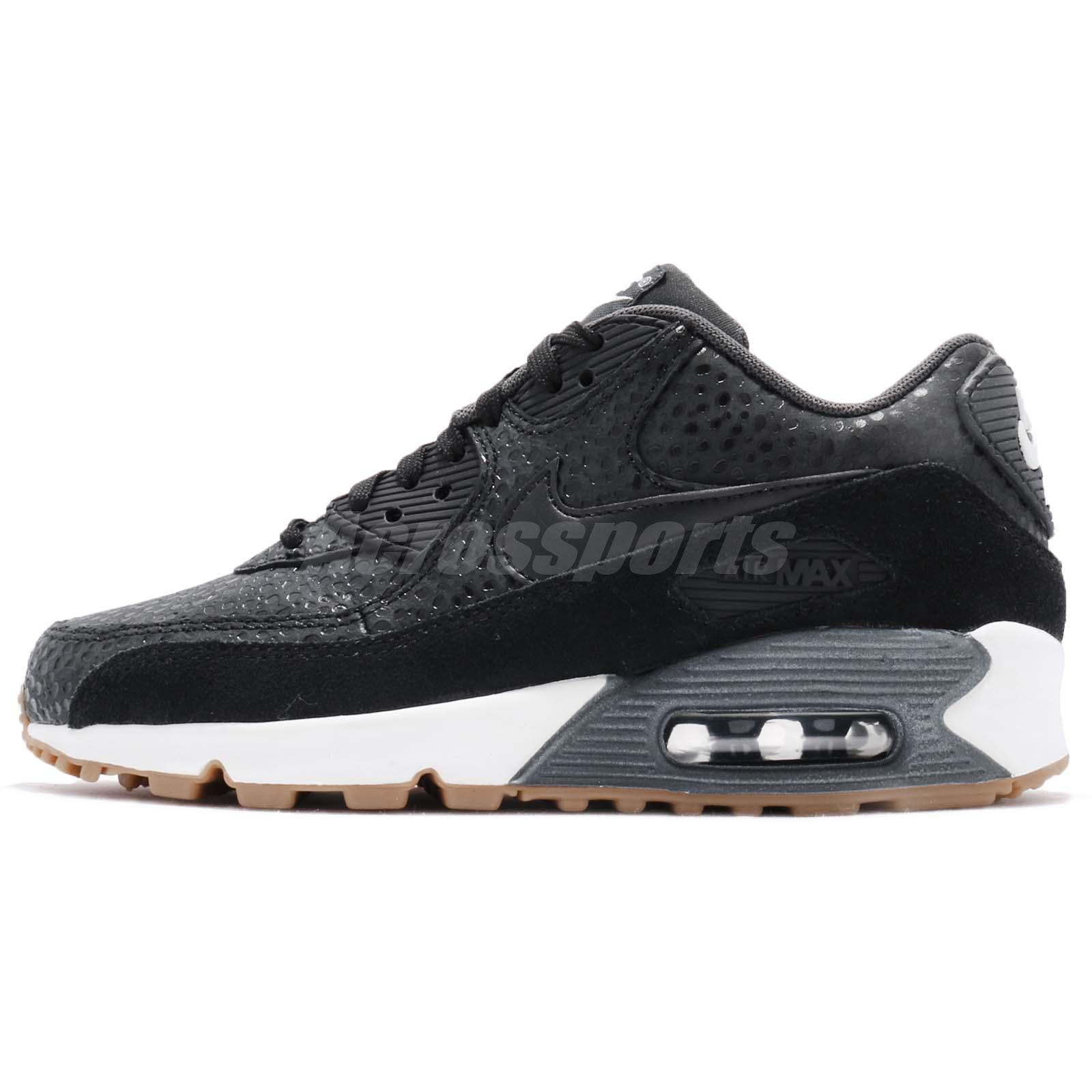 Nike Air Max Infrared Dames
