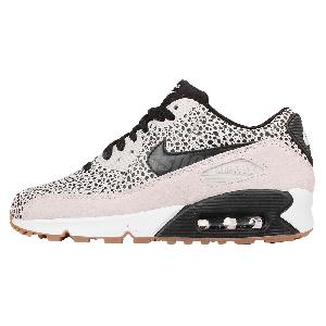 nike basket-ball d'élite - Wmns Nike Air Max 90 PRM PREM Premium NSW Womens Running Shoes ...