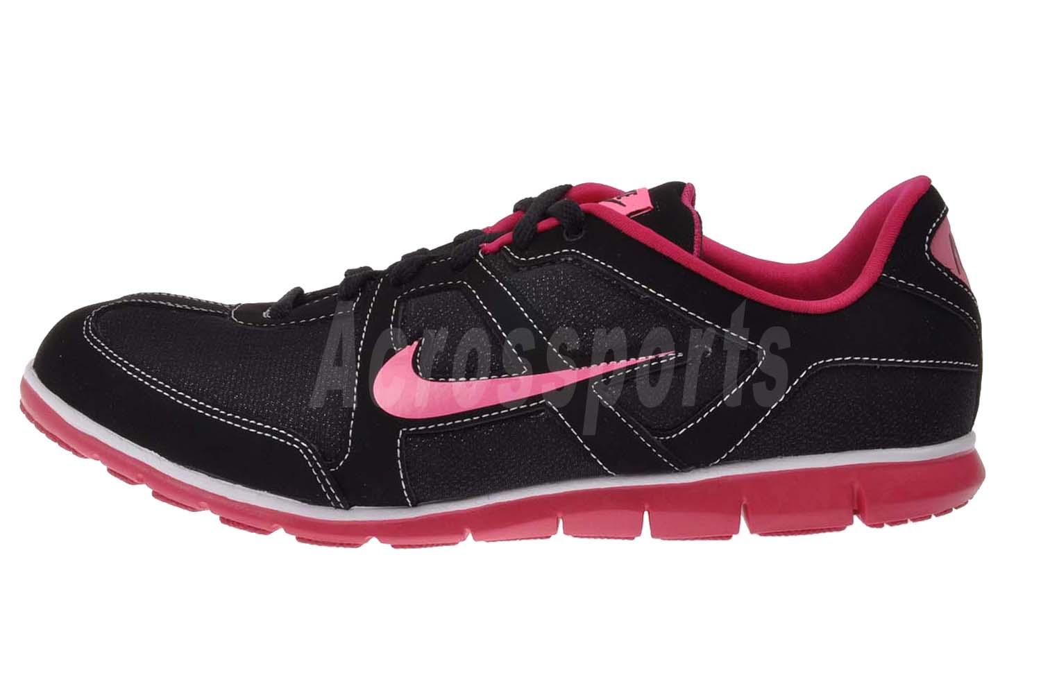 Amazing Nike Shoes For Women 2013 Casual  Wwwgalleryhipcom  The Hippest