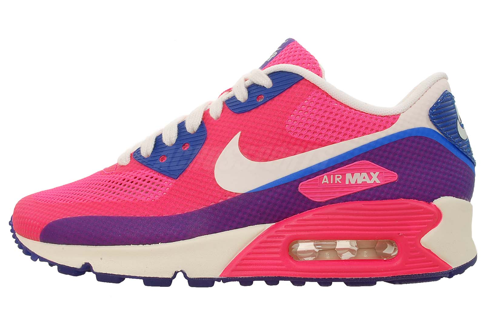 air max 90 hyperfuse the image kid has it. Black Bedroom Furniture Sets. Home Design Ideas