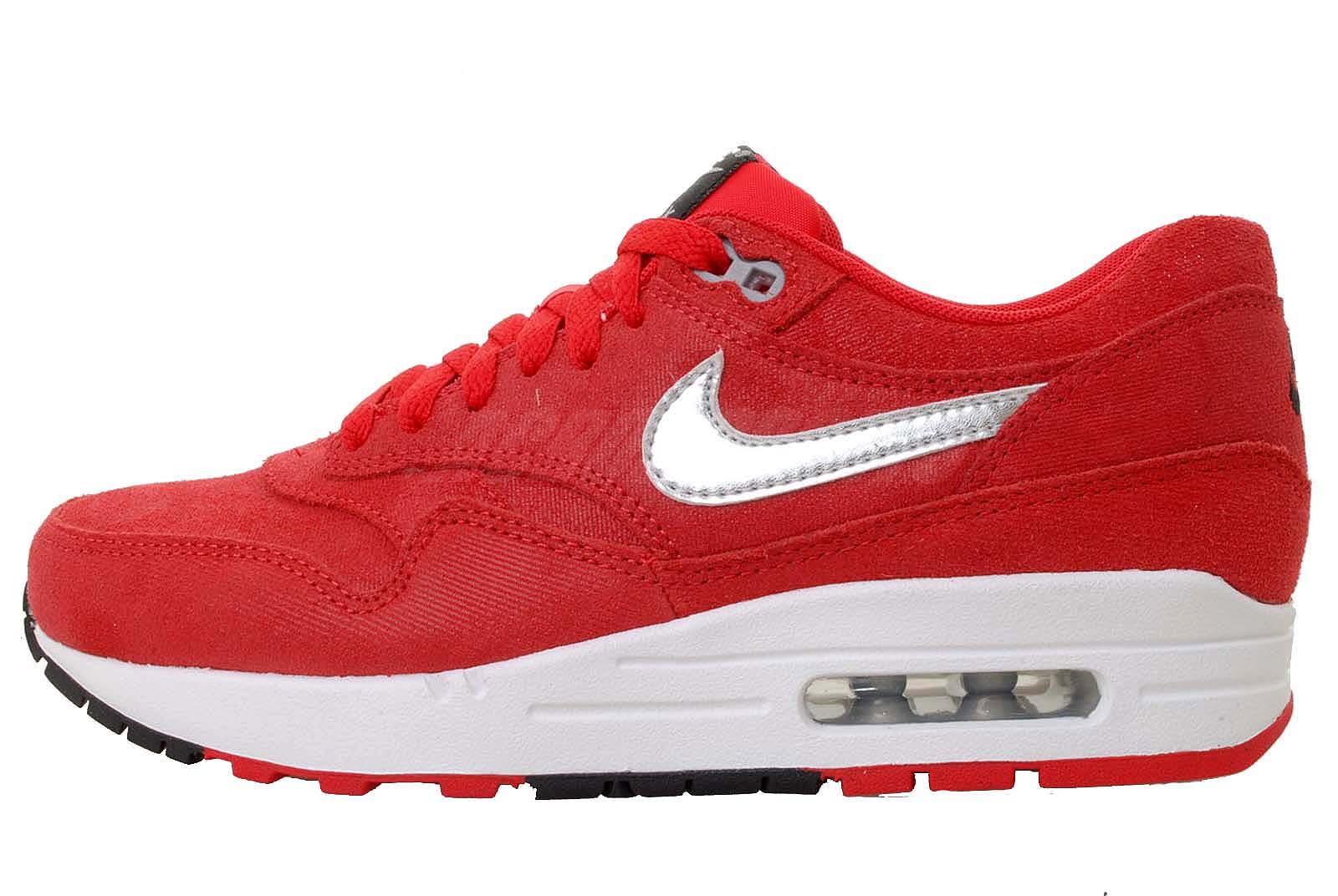 Nike Free Rn Commuter  Premium Women S Running Shoe Amazon