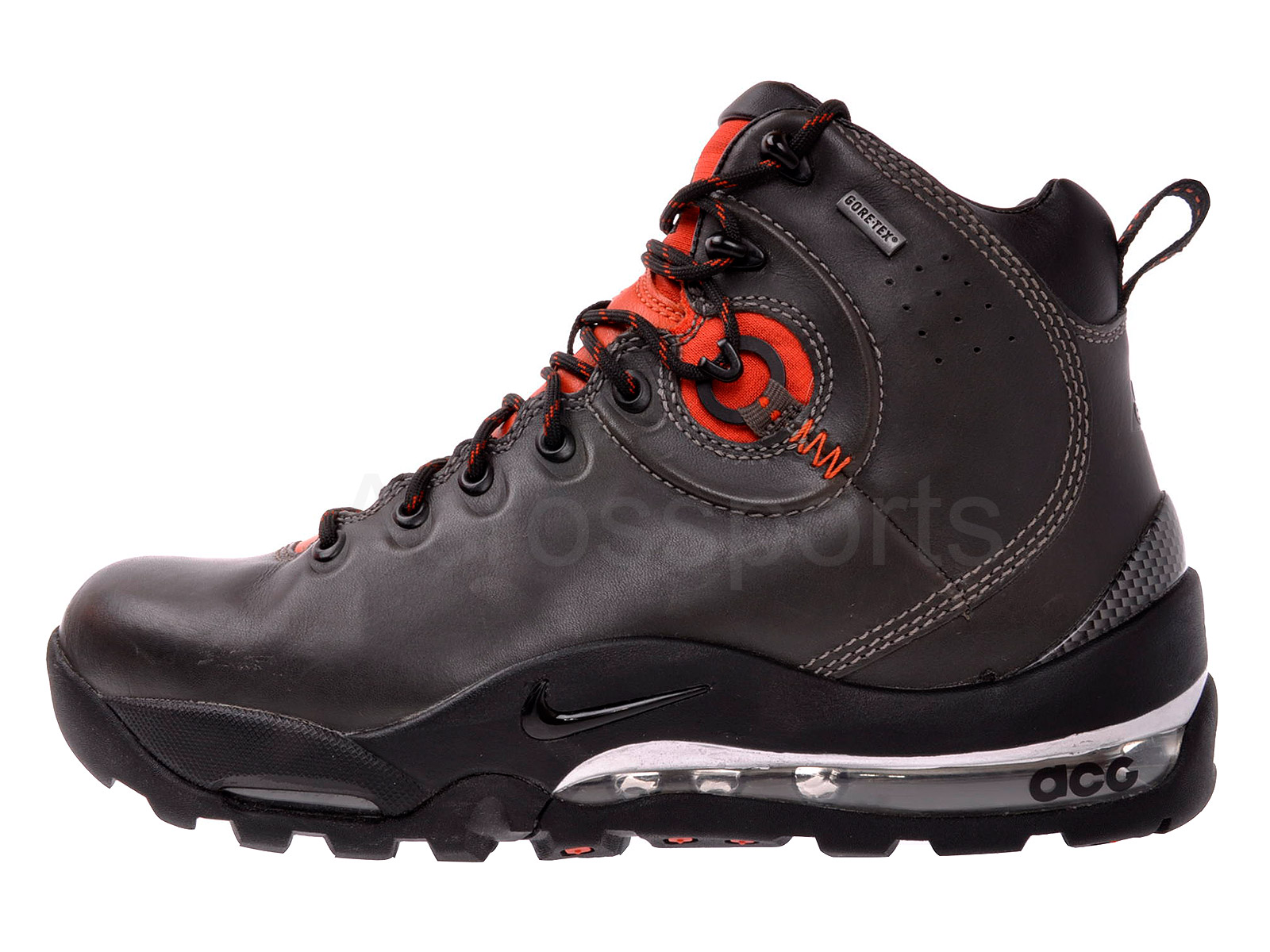 nike air acg hiking boots Black Friday 2016 Deals Sales & Cyber ...
