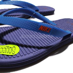 Shop Nike sandals at Eastbay. Find numerous styles of the extremely comfortable Nike slides like the Benassi, Comfort, Solarsoft & more! Free Shipping on select products.