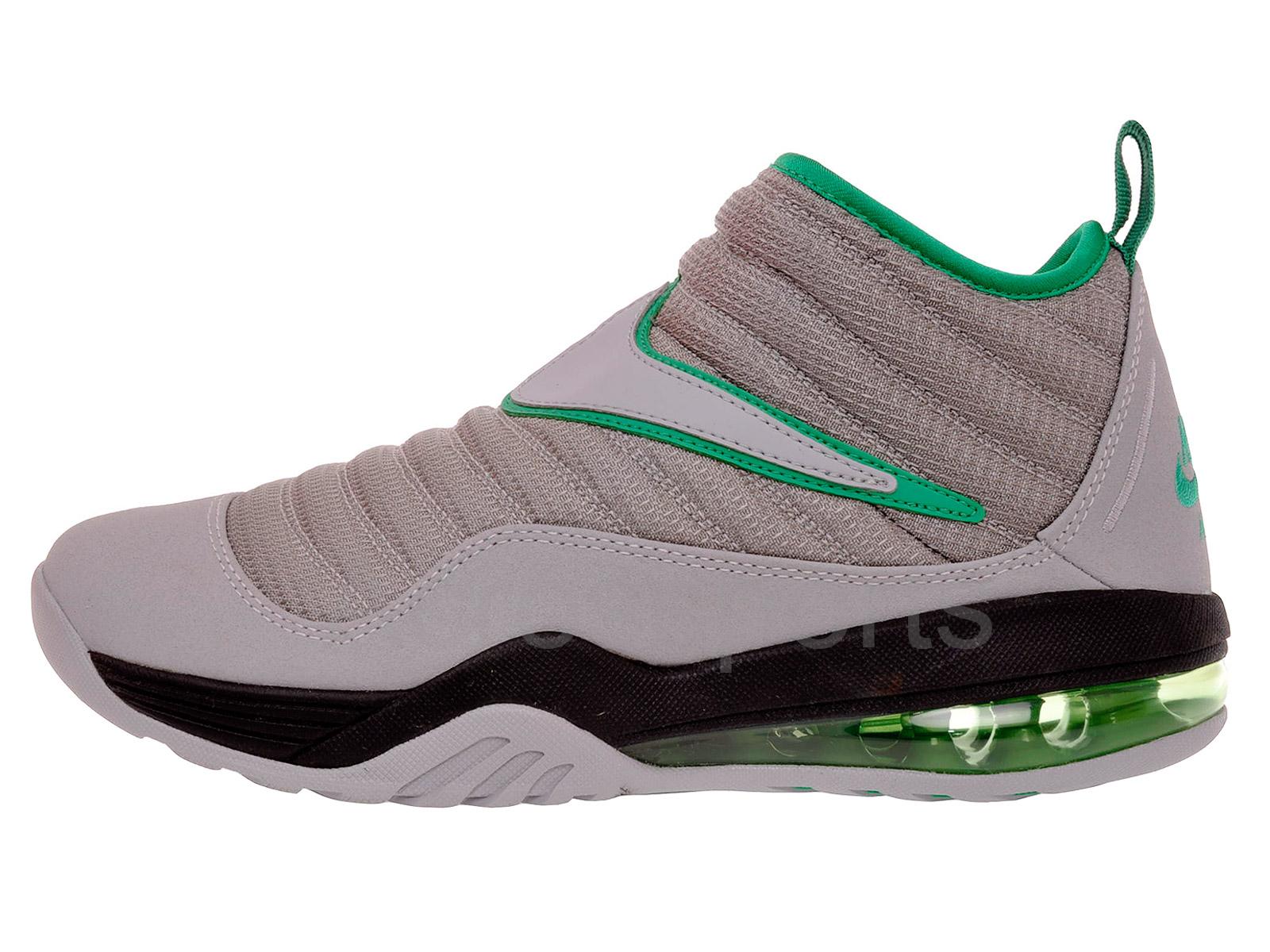 nike air max shake evolve mens basketball shoes dennis