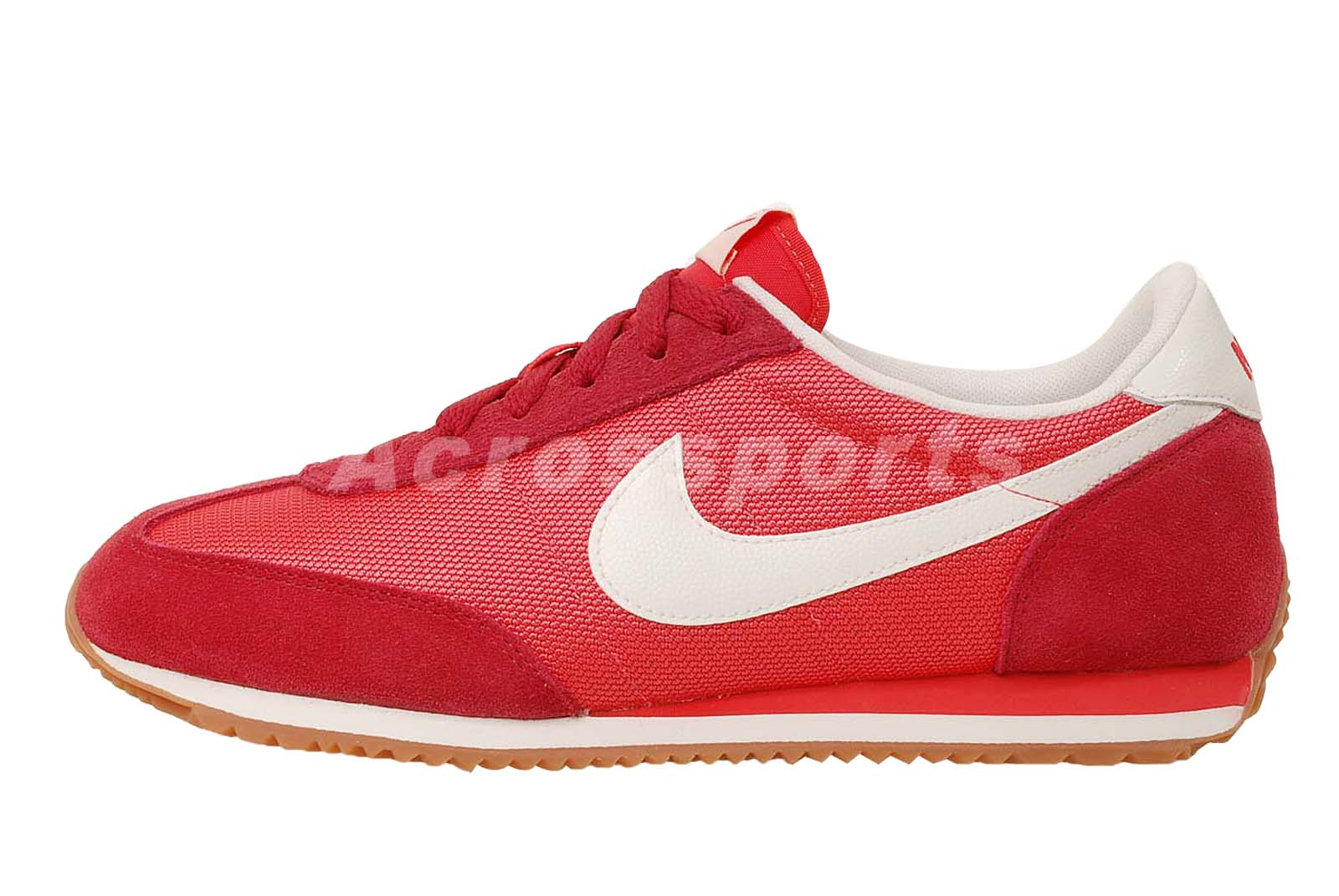 Beautiful Nike NIKE PRE MONTREAL RACR TAPE WMNS CASUAL SHOES For Women  Veexe