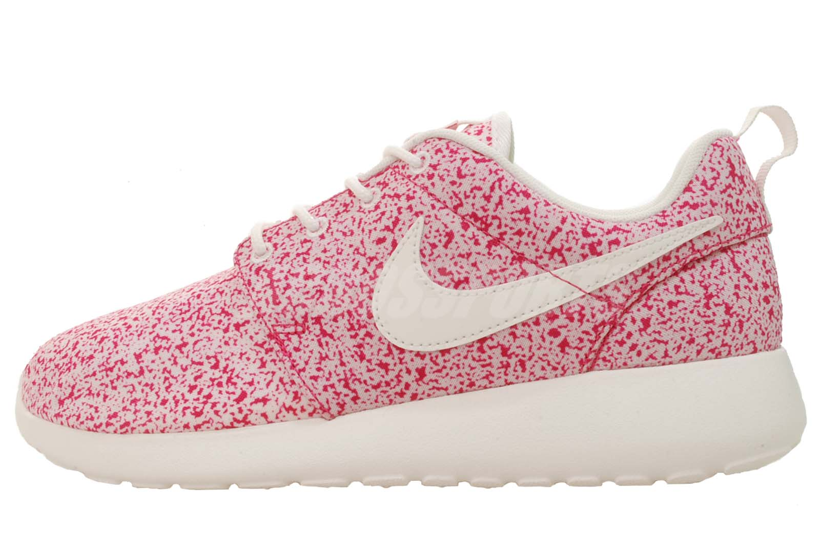 Luxury Roshe Run Shoes Women