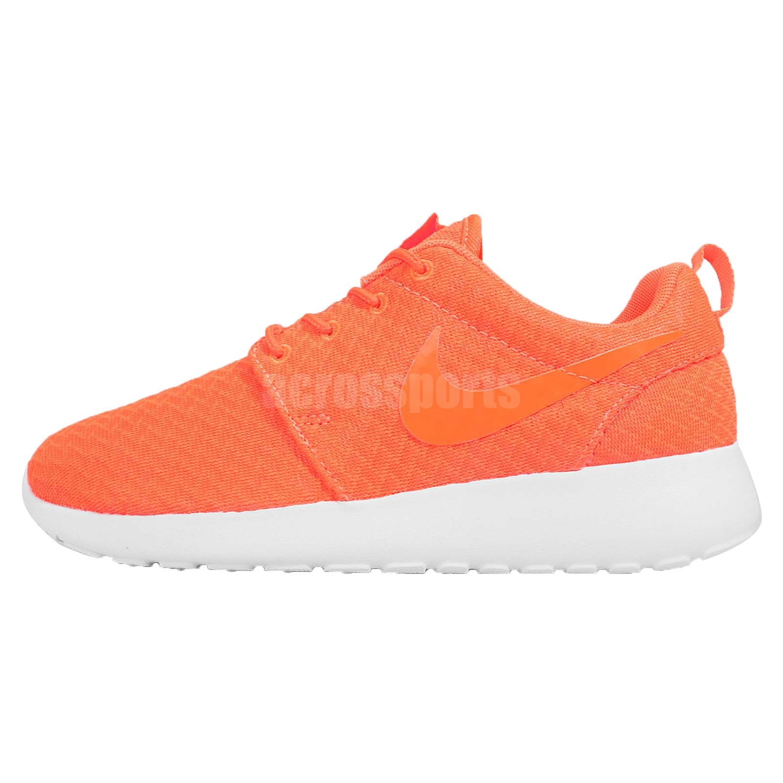 Brilliant Nike Free 5.0+ - Womens Running Shoes - Blue/Orange Online | Sportitude