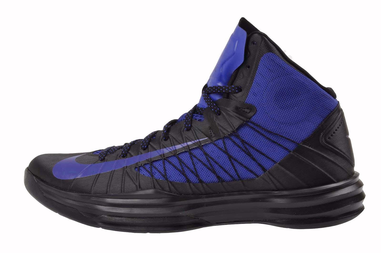 lunarlon nike basketball shoes 28 images nike lunar