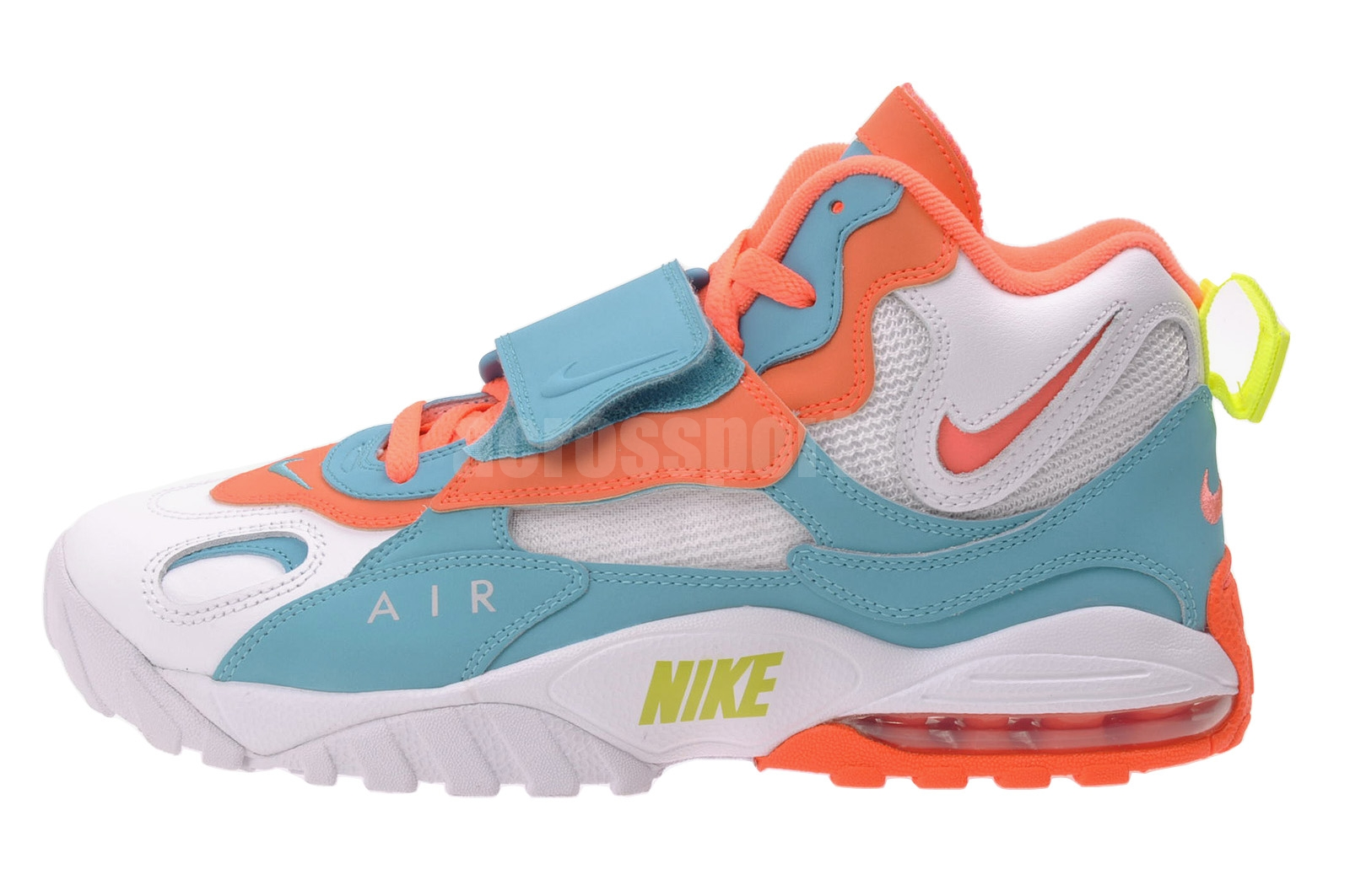 Miami Dolphins Shoes For Sale