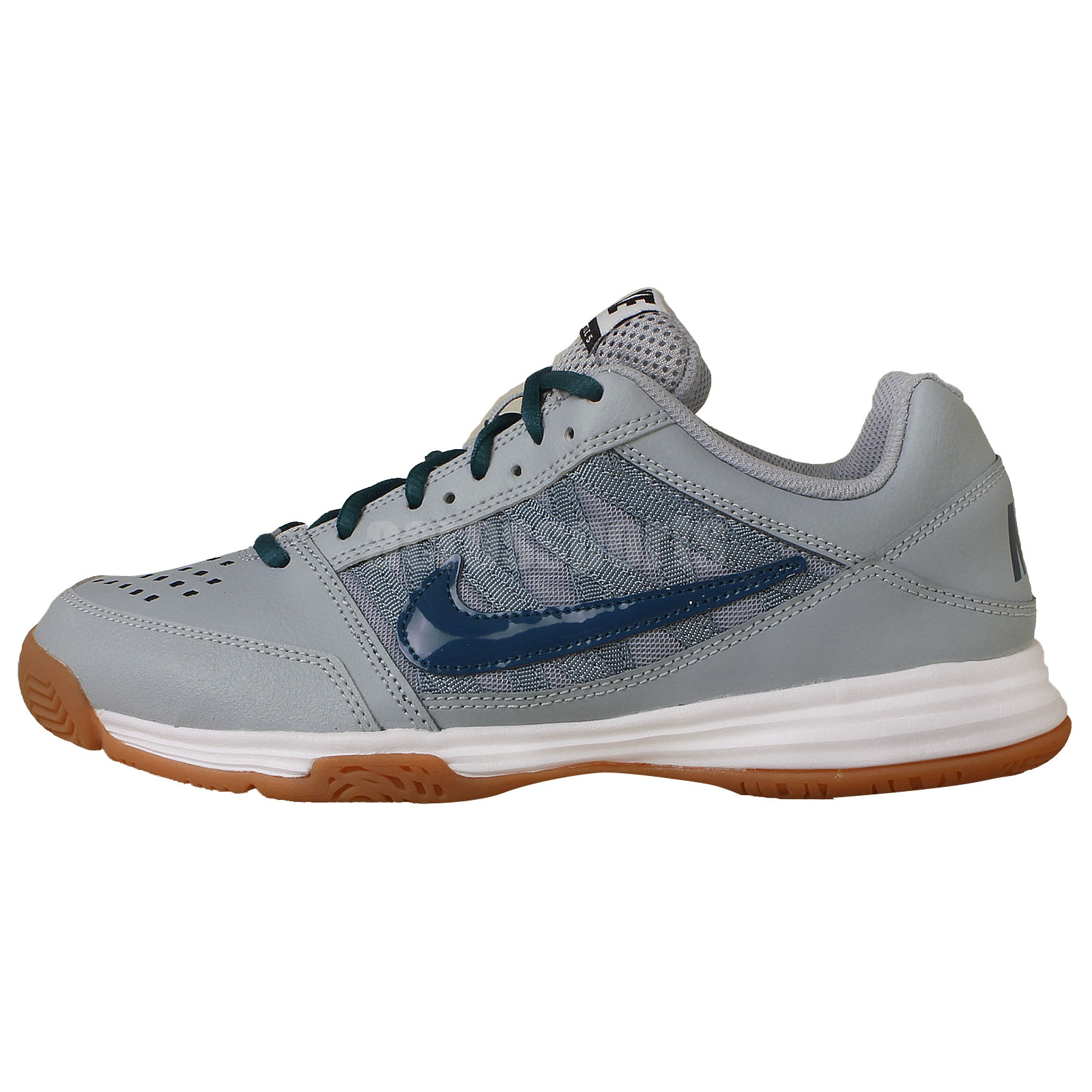 Fantastic Nike Zoom Hyperspike Volleyball Shoe For Women  JaShoes