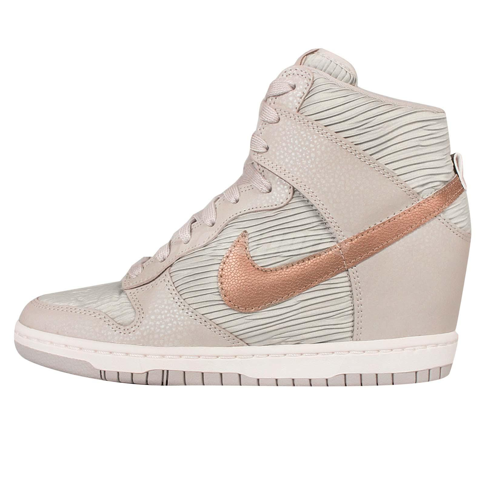 Nike Dunk impressionnismes Sky Hi ChaussuresMusée des impressionnismes Dunk Giverny 3d9d7e