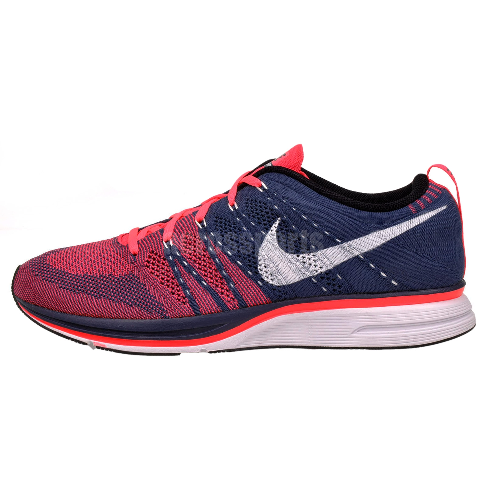 Brilliant  Shoes  Nike  Nike Women39s Free Cross Compete Training Shoe