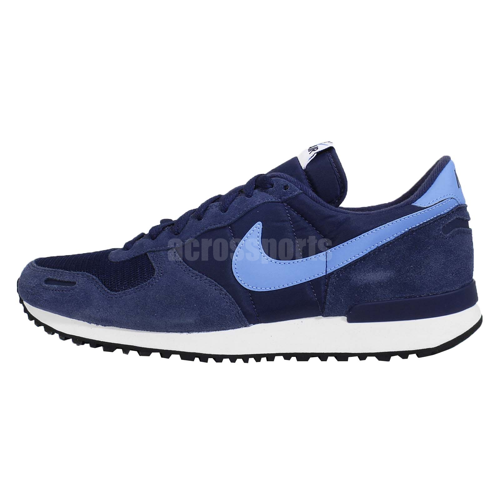 Nike Air Vortex Vintage Casual Shoes