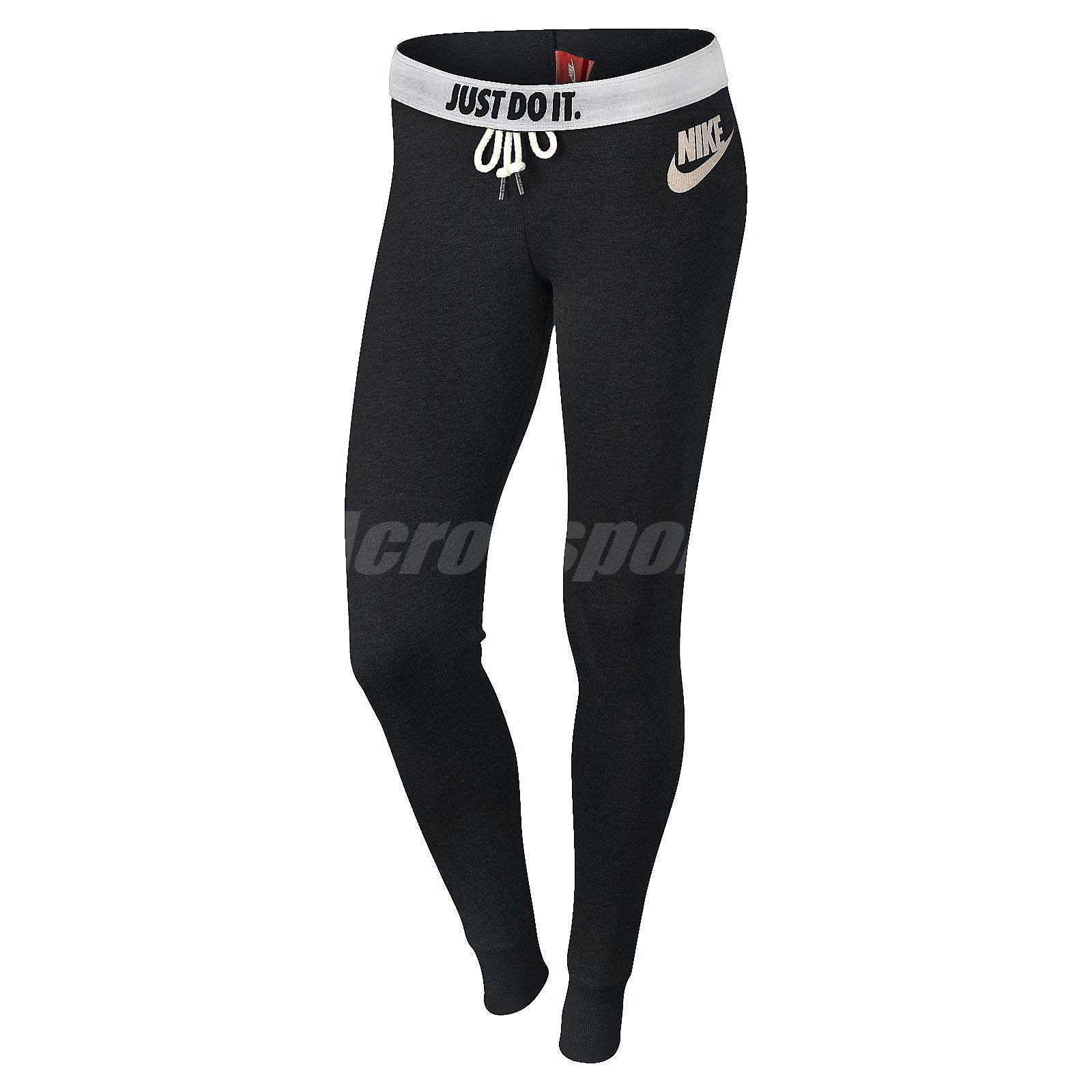 Awesome Nike Rally NSW Women39s Tight Training Pants  SP16  SportsShoescom