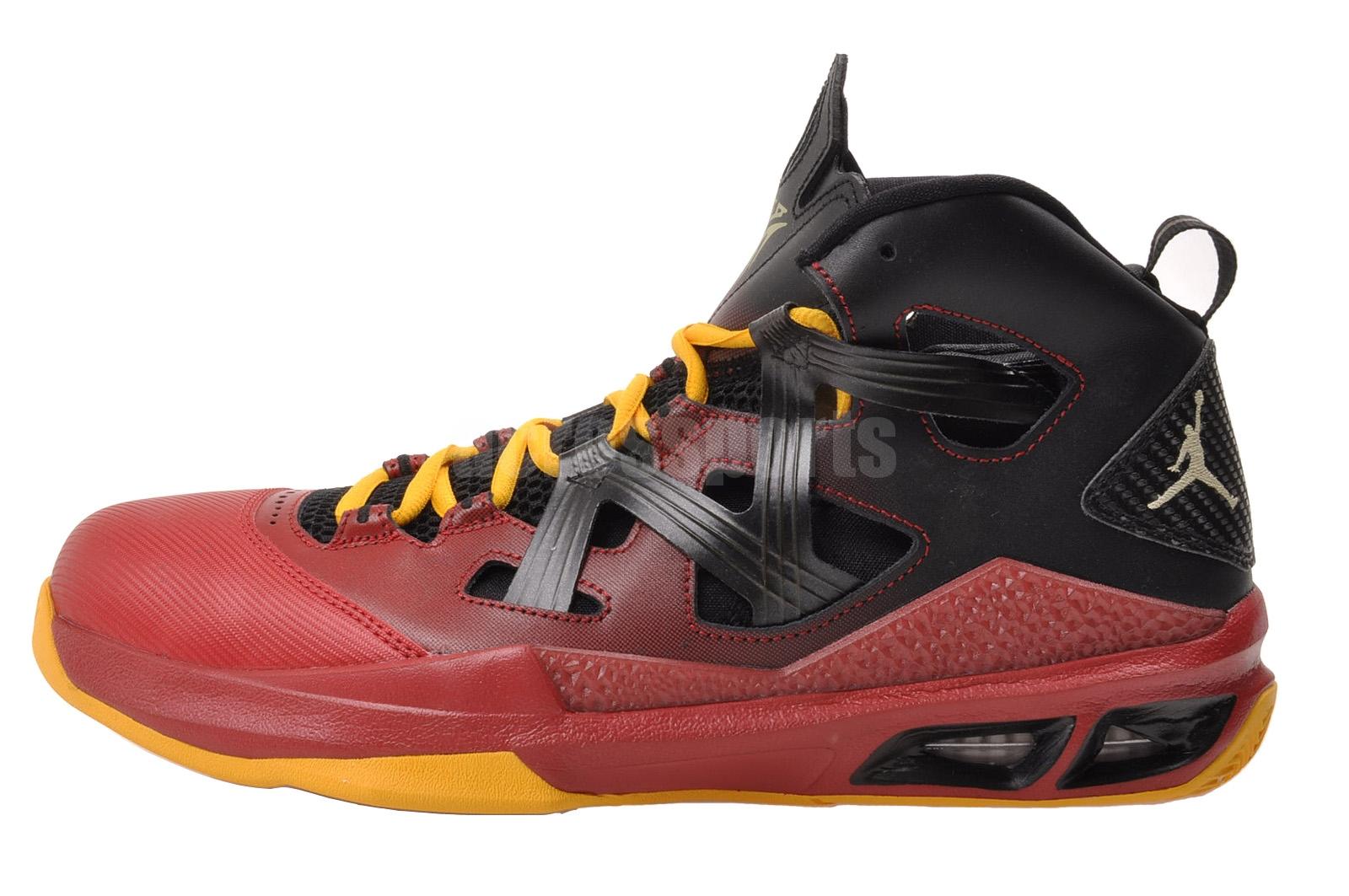 Nike Jordan Melo M9 Mens Basketball Shoes Carmelo Anthony ...