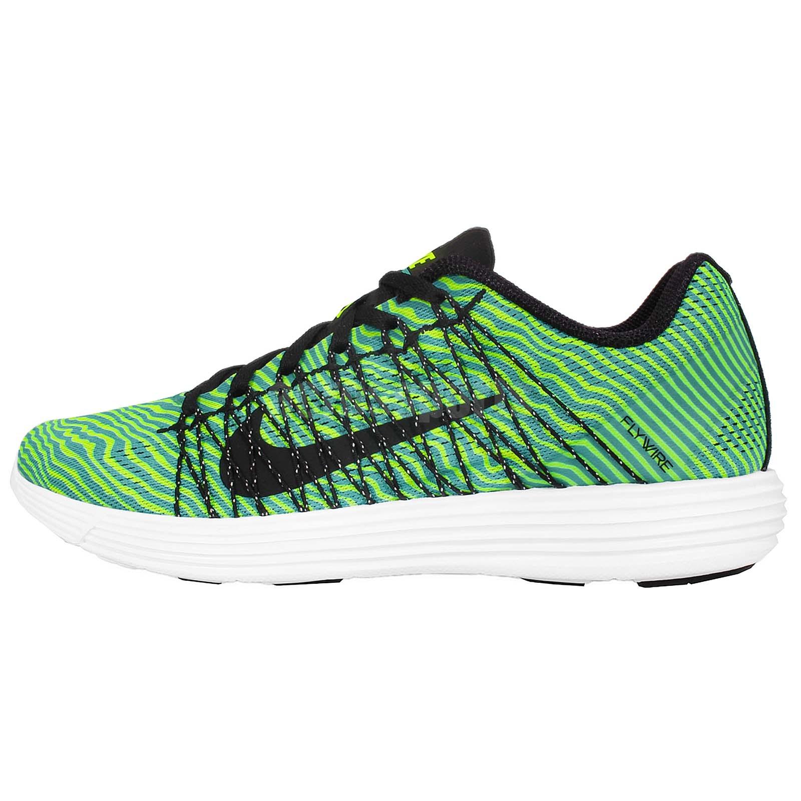 brand new 3e6cd d6a98 lunarlon nike shoes