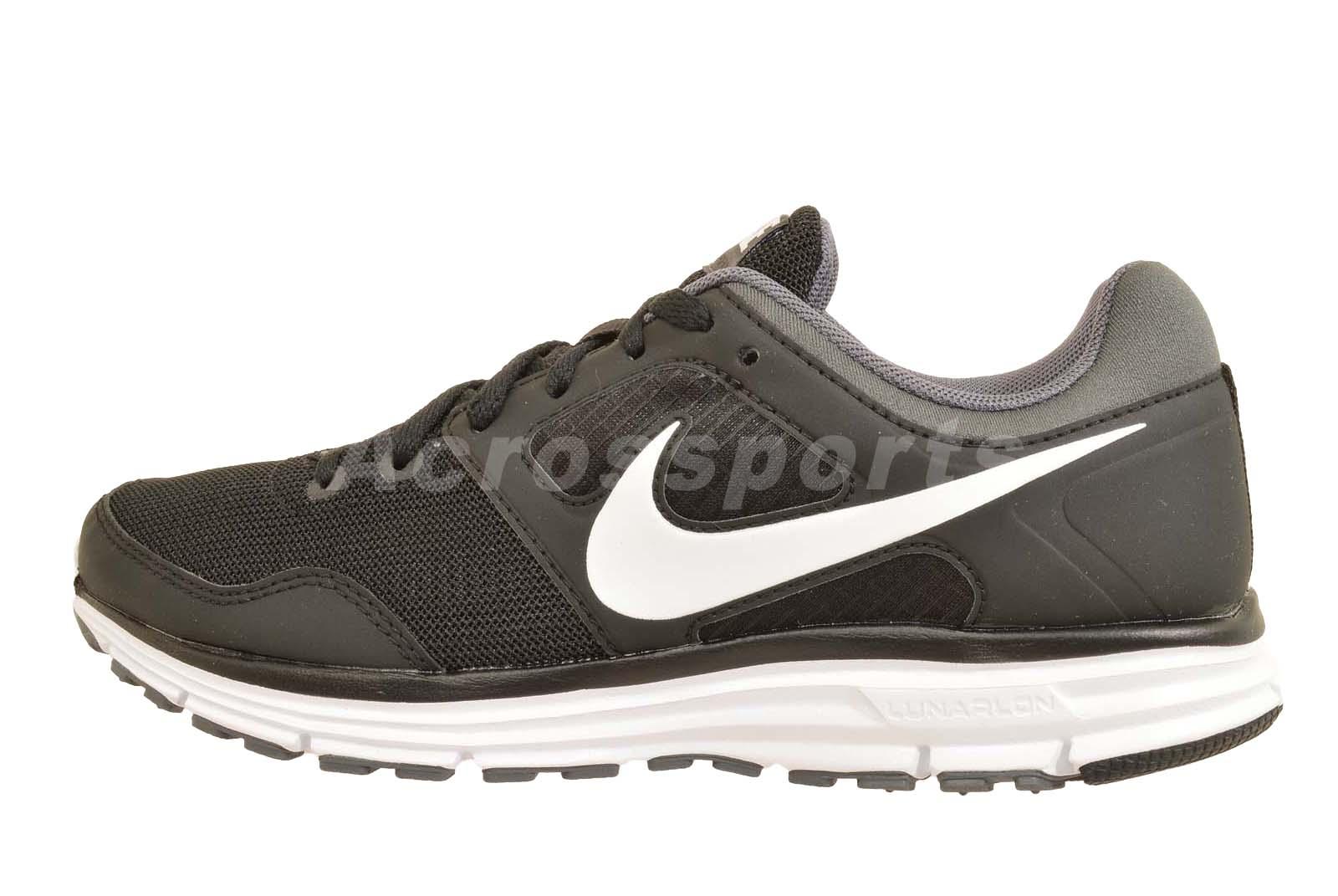 Popular Nike Wmns Flyknit One Womens Lunar 1 Lunarlon Lightweight Running