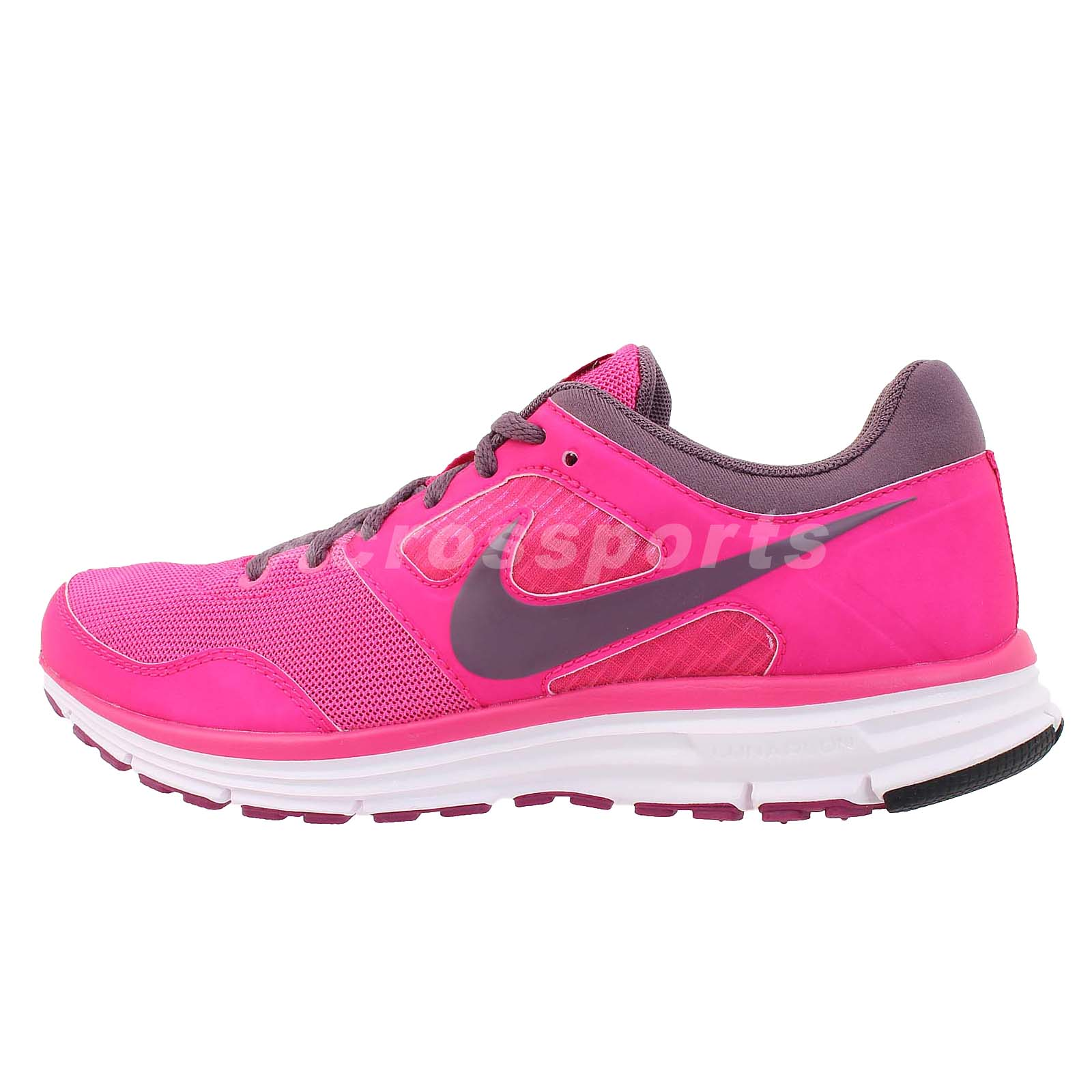 Innovative  Shoes Pink Nikes Nike Free Running Cheap Nike Nike Shoes Nike
