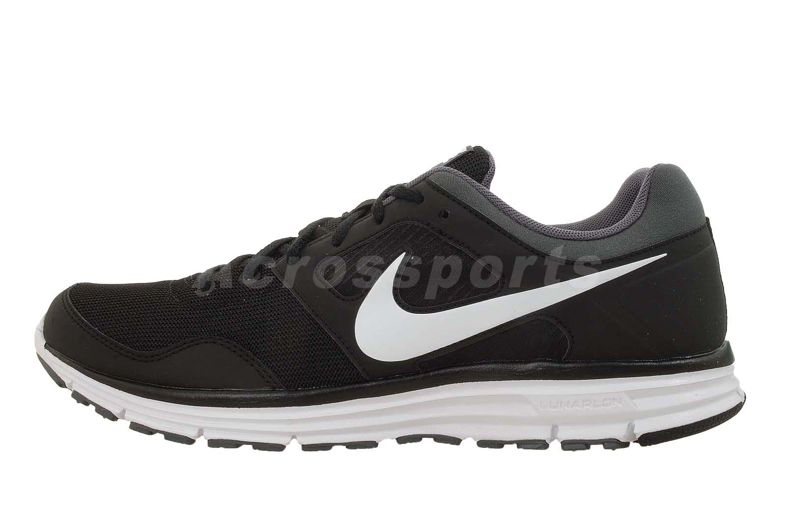 Mens Nike Lunarfly Shoes