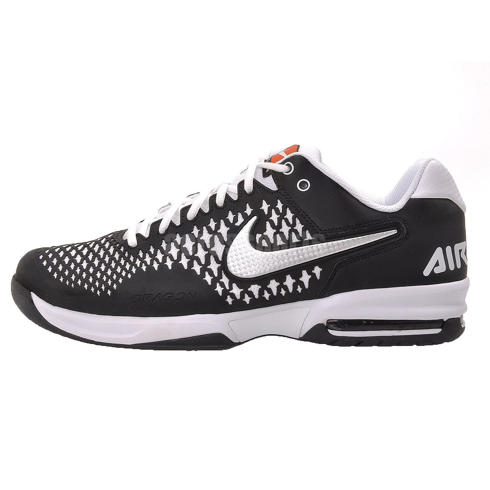 Nike Air Max Cage scarpe Court scarpe Cage Musée des impressionnismes Giverny 1c1c88