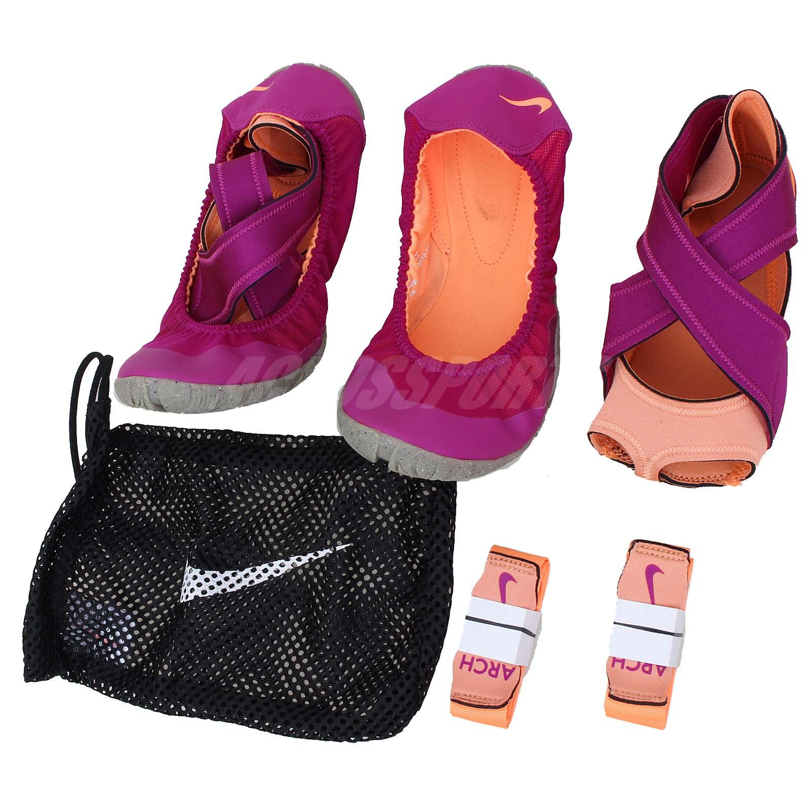 New  Nikecom9191316757nikezoommcwomensdanceshoereviewsreviews