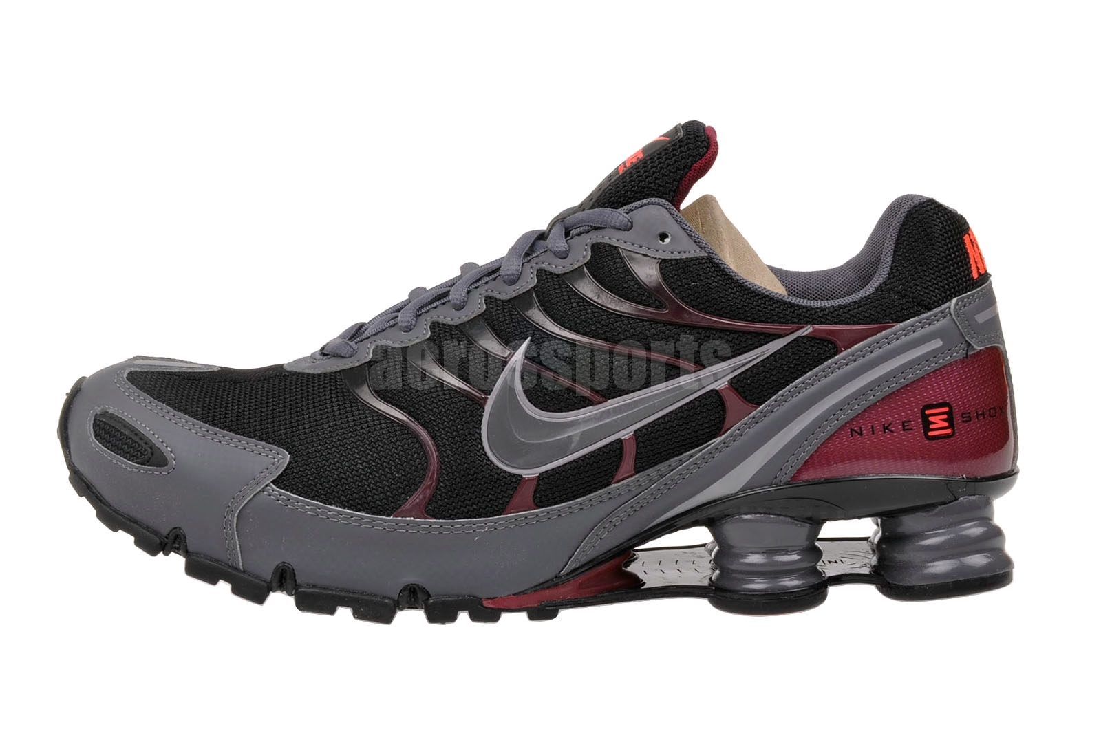 Nike Lebron 12 For Infants In California Nike Shoes Huarache Galaxy ... 1b35822d8