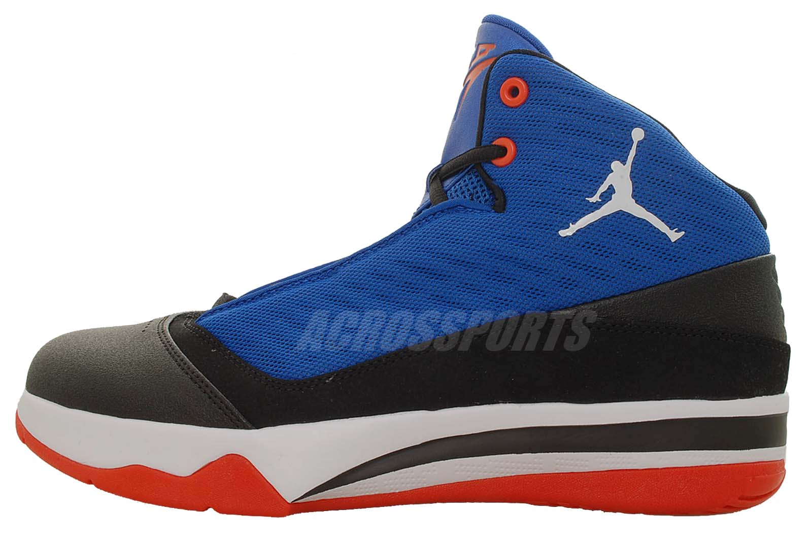 Nike Jordan B MO X XDR Melo Carmelo Anthony Knicks ...