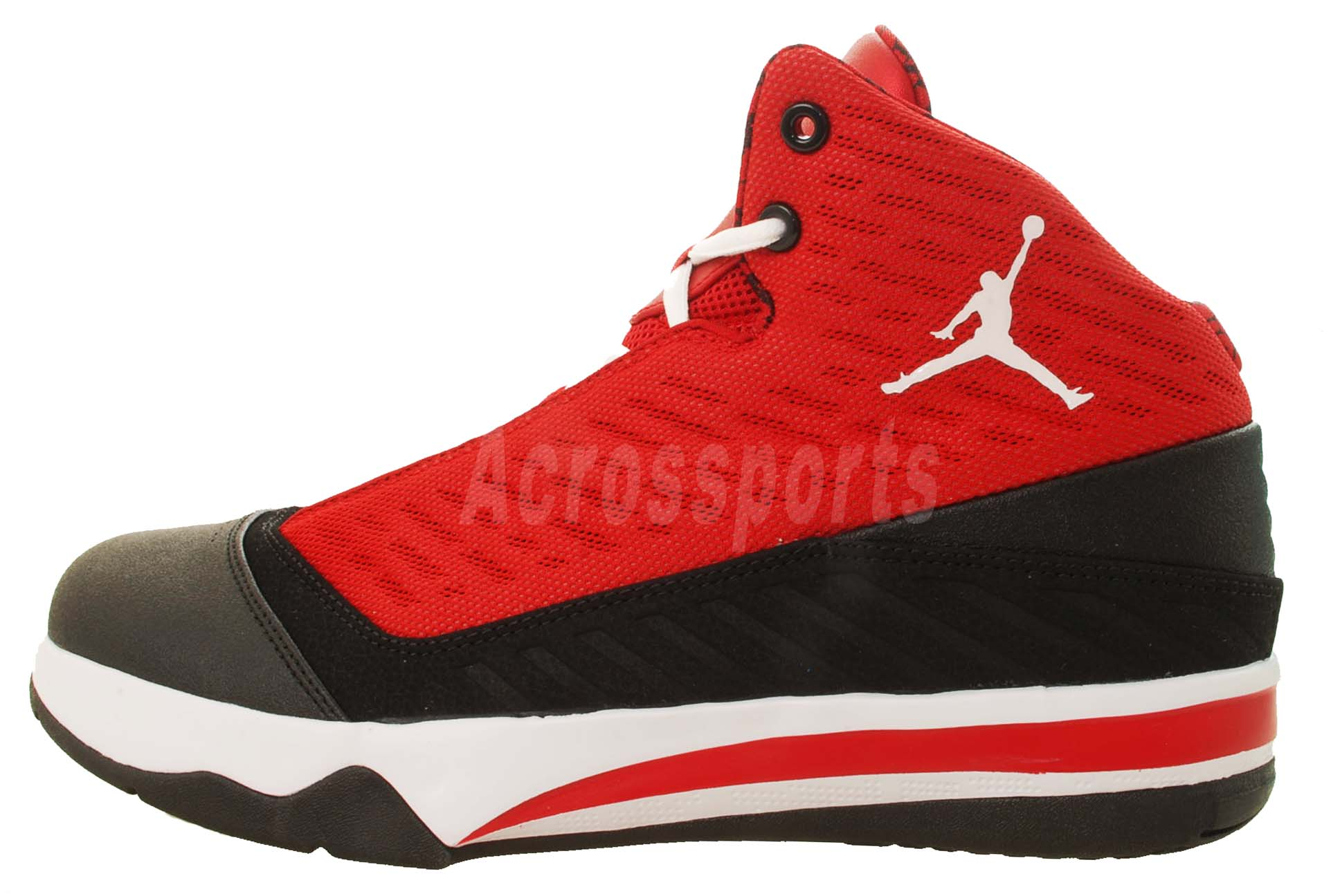 Nike Jordan B MO X Melo Carmelo Anthony Basketball Shoes ...