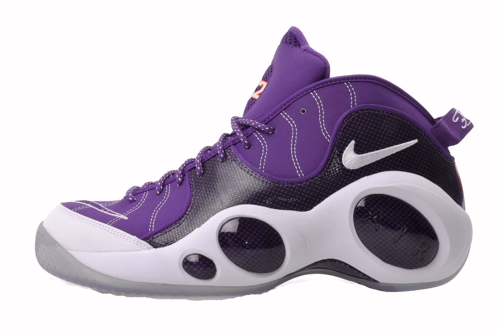 jason kidd basketball shoes 28 images nike air zoom