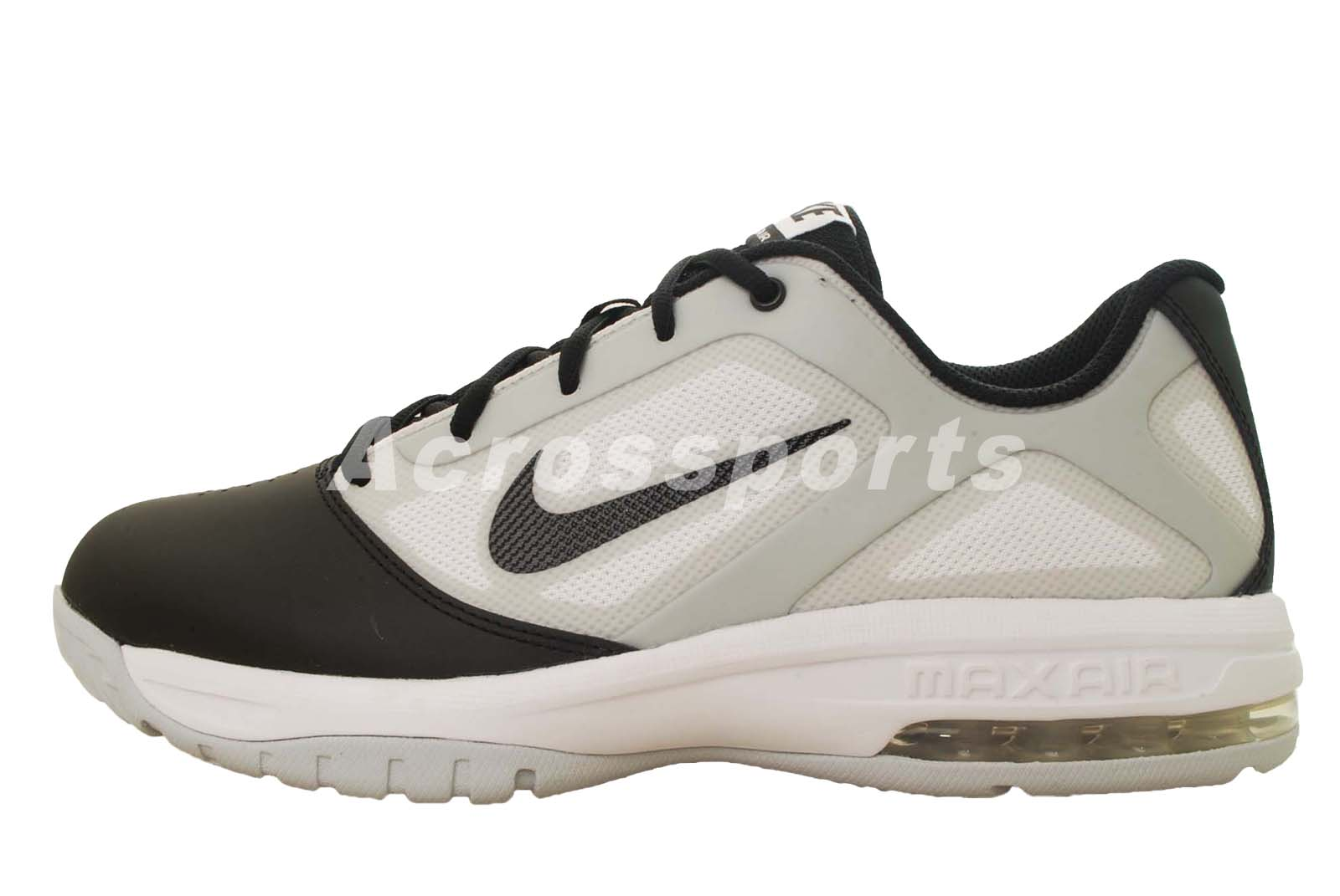 nike actualizer low
