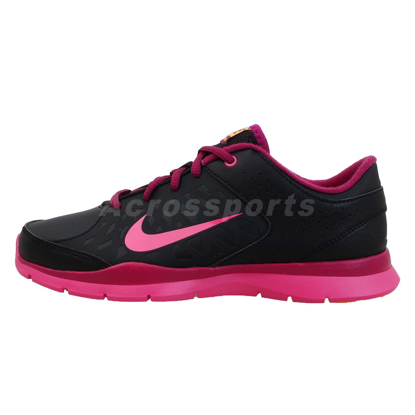 Unique You Should Probably Know This Womens Nike Cross Training Shoes