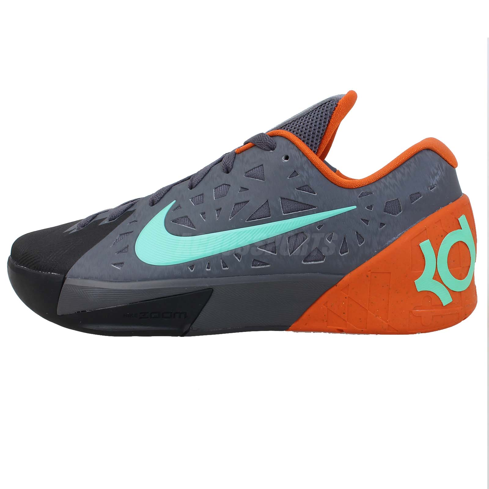 Kd 7 Shoes 2014