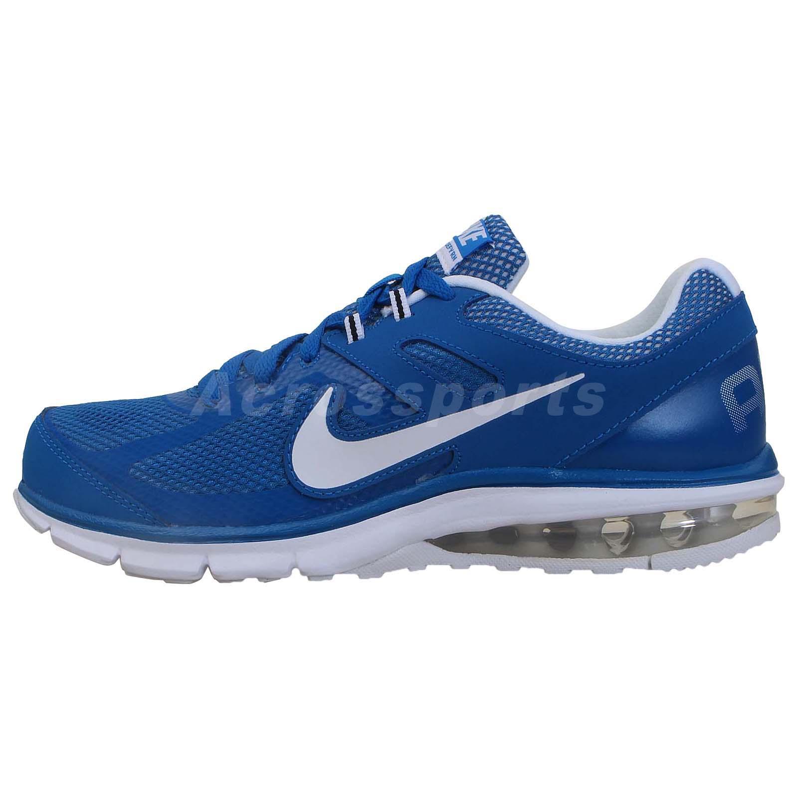 Fit Sole Nike Free Cheap Ol School And Jordans  56fa216e6d2