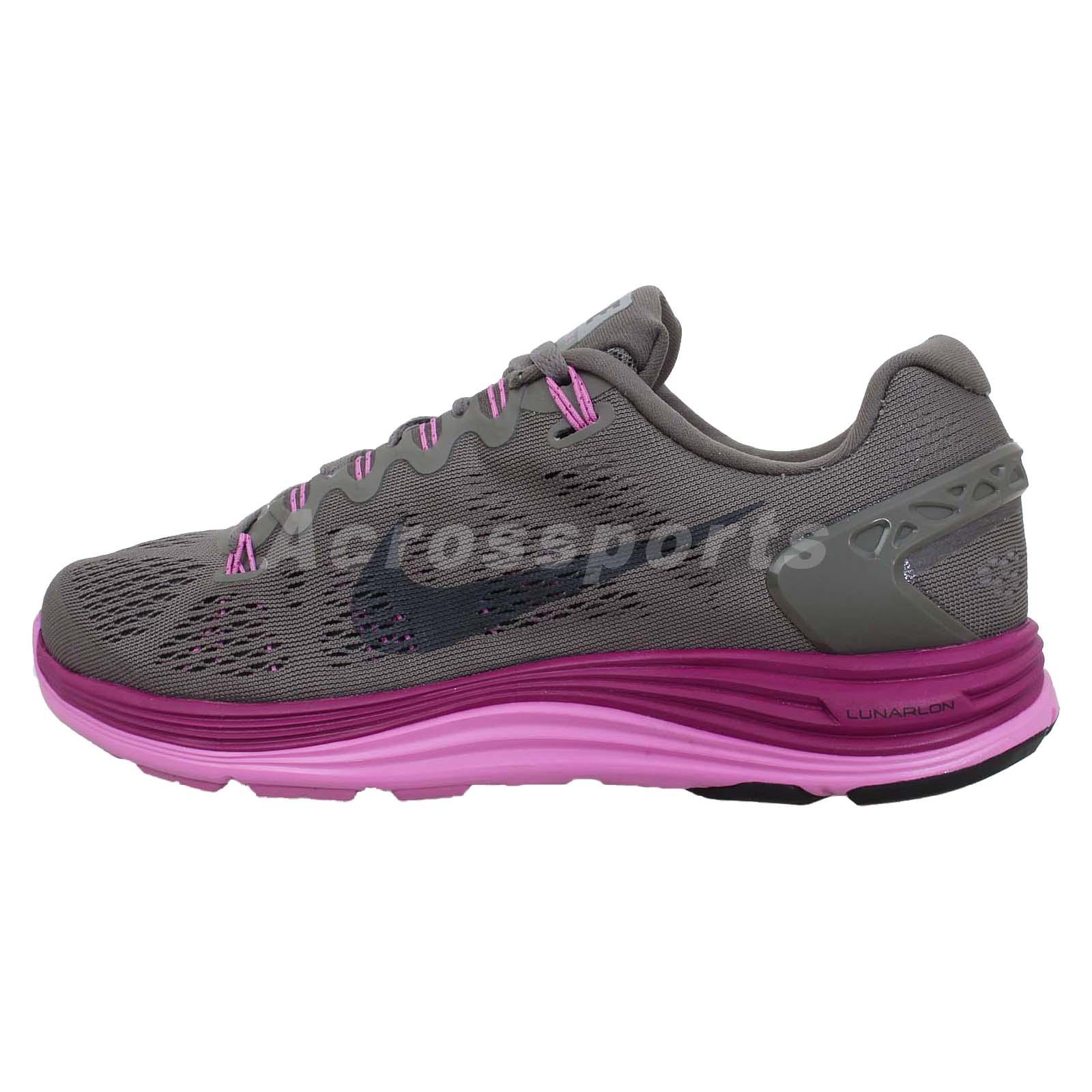 Luxury 62 Off Nike Shoes  Nike Womens Lunarlon From Jennie39s Closet On