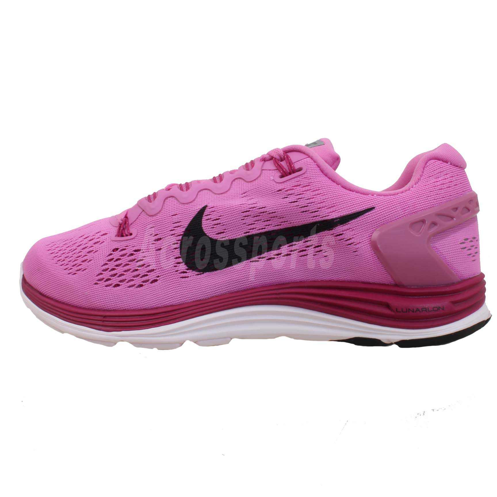 Beautiful US Womens Open Champion Michelle Wie Will Design Her Own Shoes And Wear Several Different Custom Colorways  Designers Incorporated A Lightweight Fulllength Nike Lunarlon Foam In The Midsole To Ensure Athletes Stay Comfortable