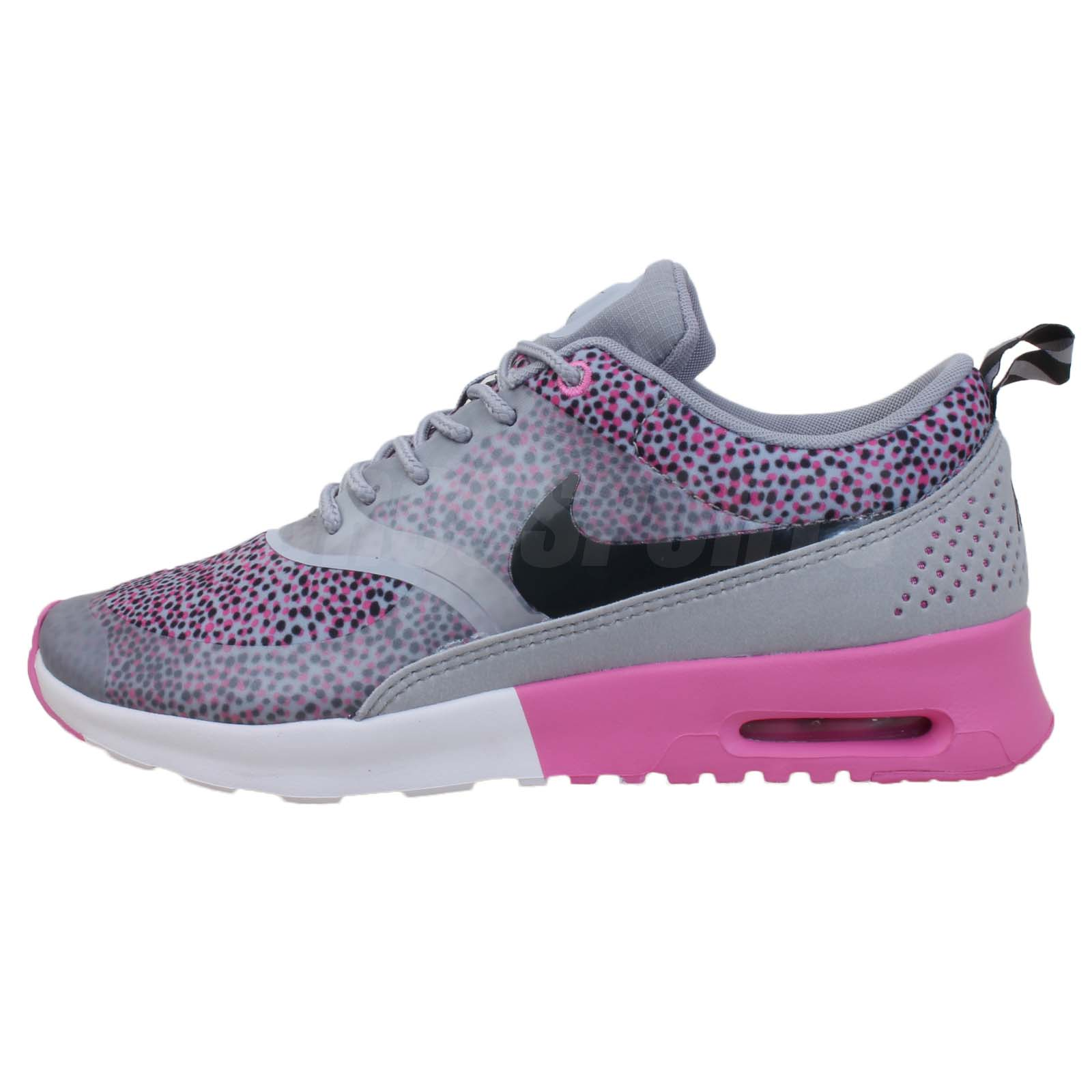 Unique Find This Pin And More On Womens Fashion Running Shoes StoreSports Shoes Outlet Only Press The Picture Link Get It Immediately!nike Shoes Nike Free Runs Nike Air Force Discount Nikes Nike Shox Nike Zoom Nike Basketball Shoes