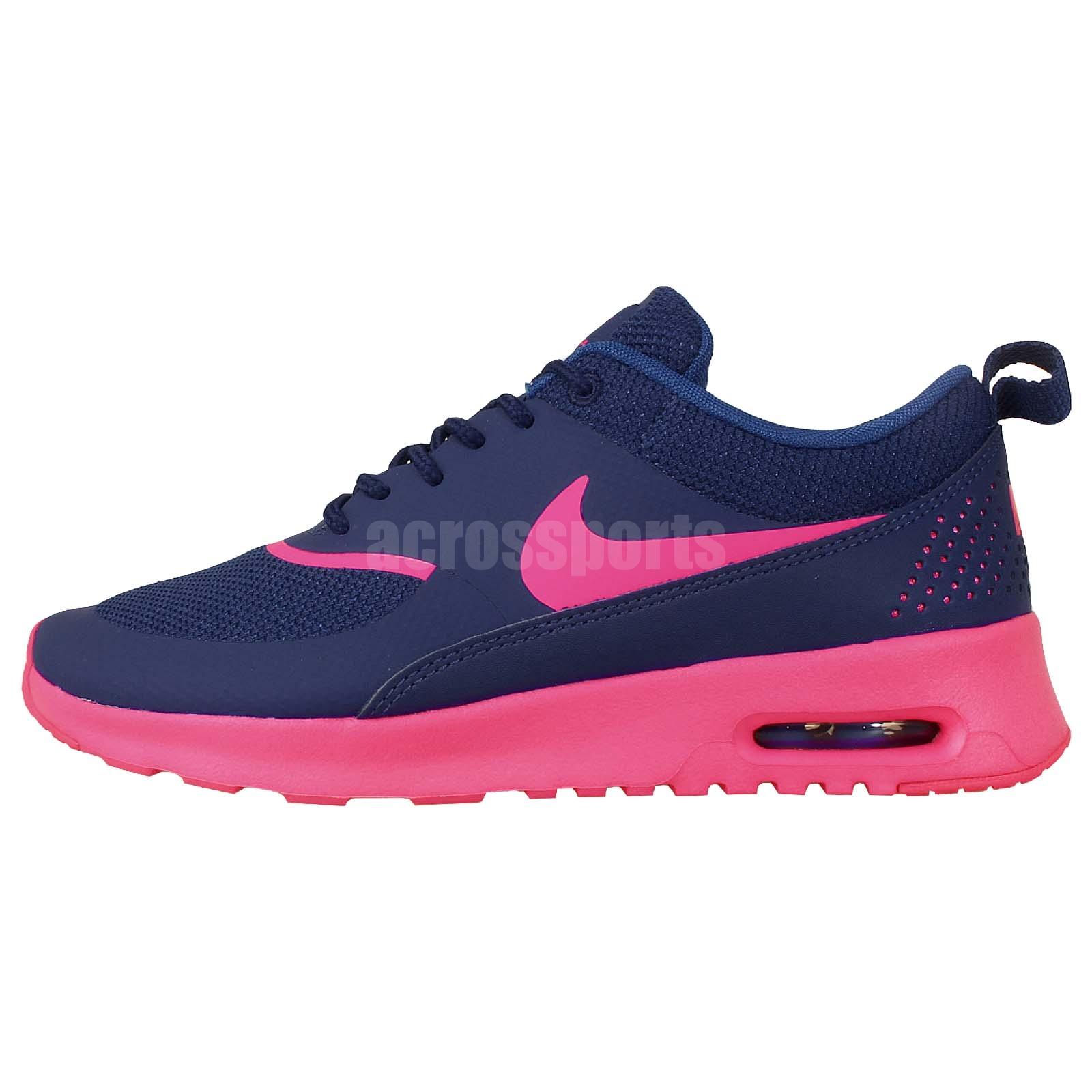 Nike Air Max Womens 2014